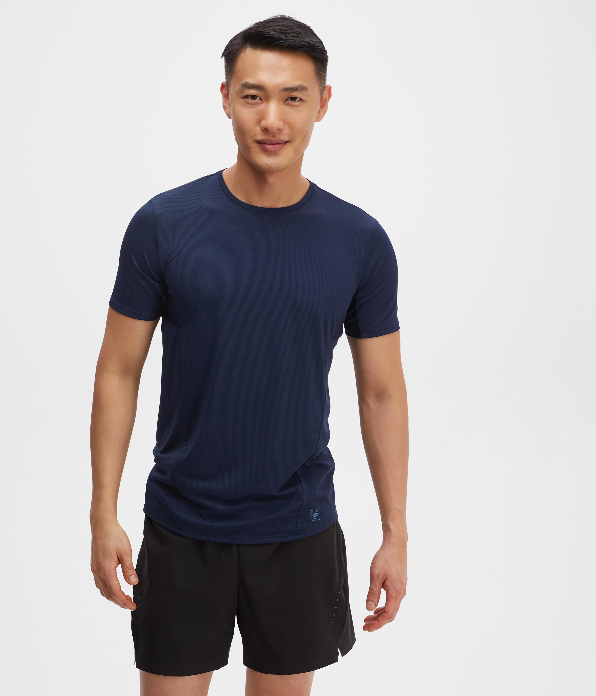 d6020464a20 MEC Intensity Short Sleeve T-shirt - Men's