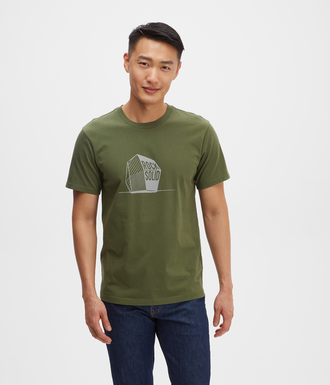 5feec026 Men's Shirts and tops | MEC