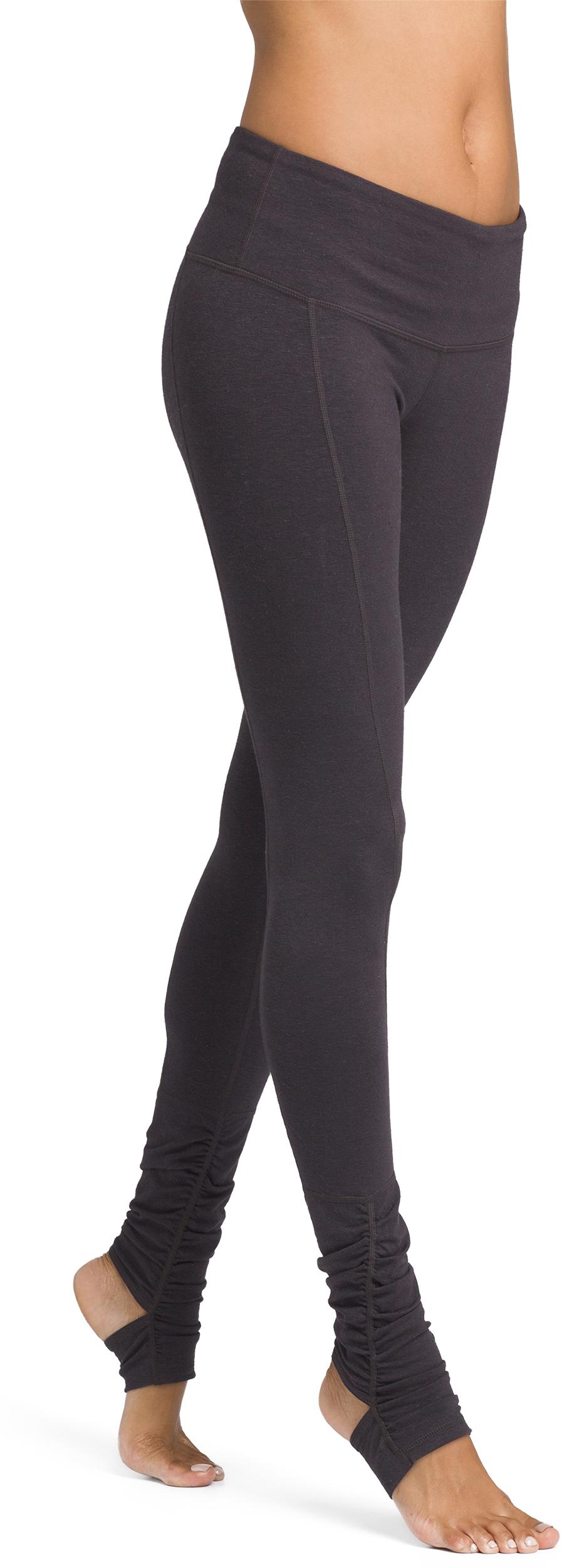 73f82781e2c036 Leggings and tights | MEC