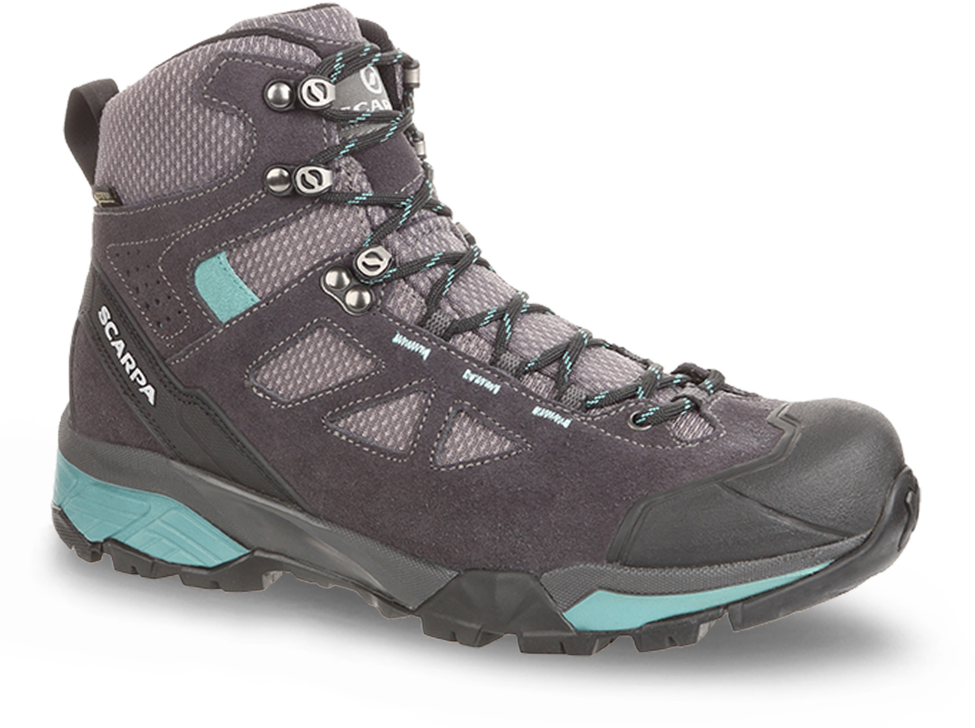 5668d8022171 Women s Hiking boots
