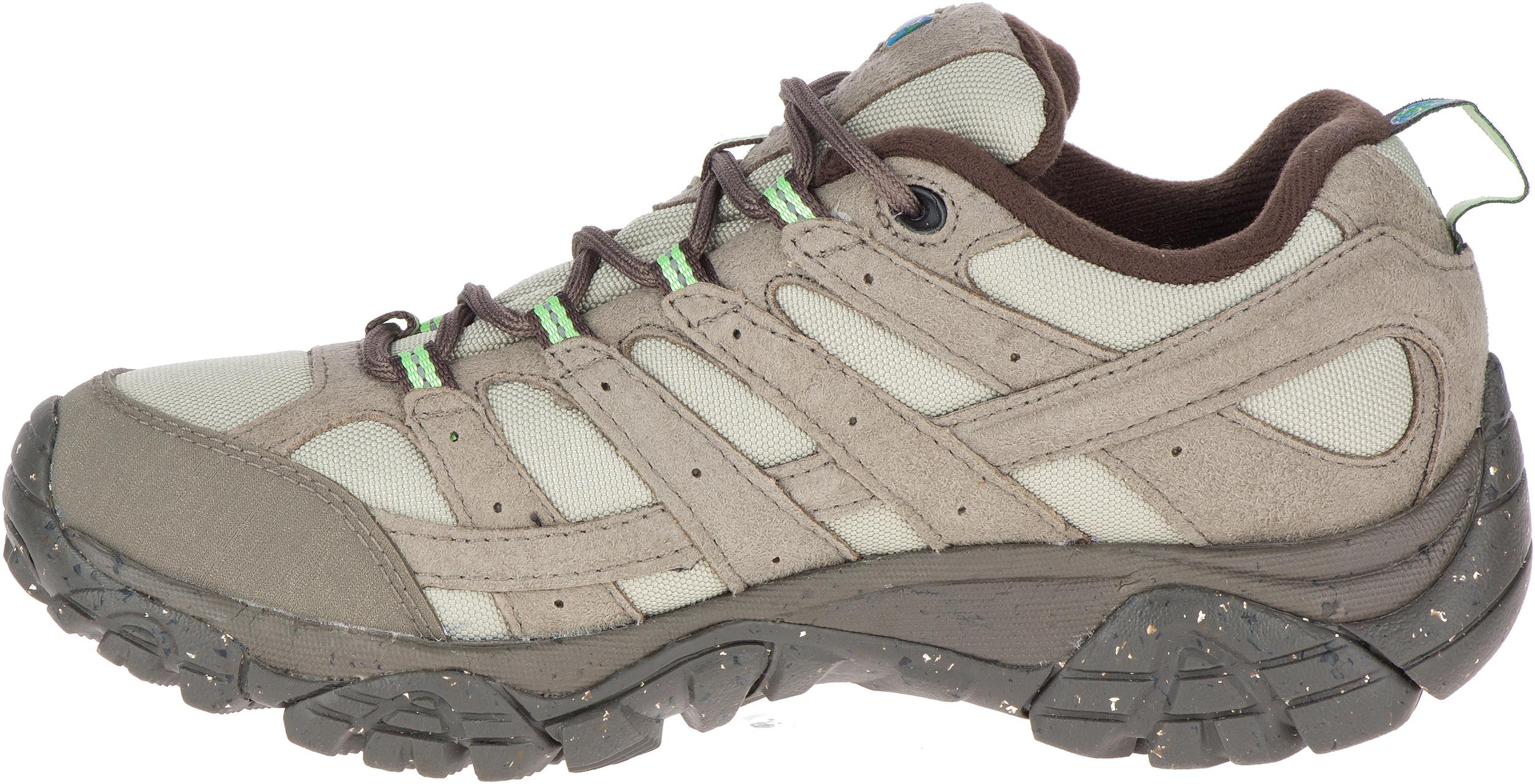 Chaussures de courte randonnée Moab 2 Vegan de Merrell