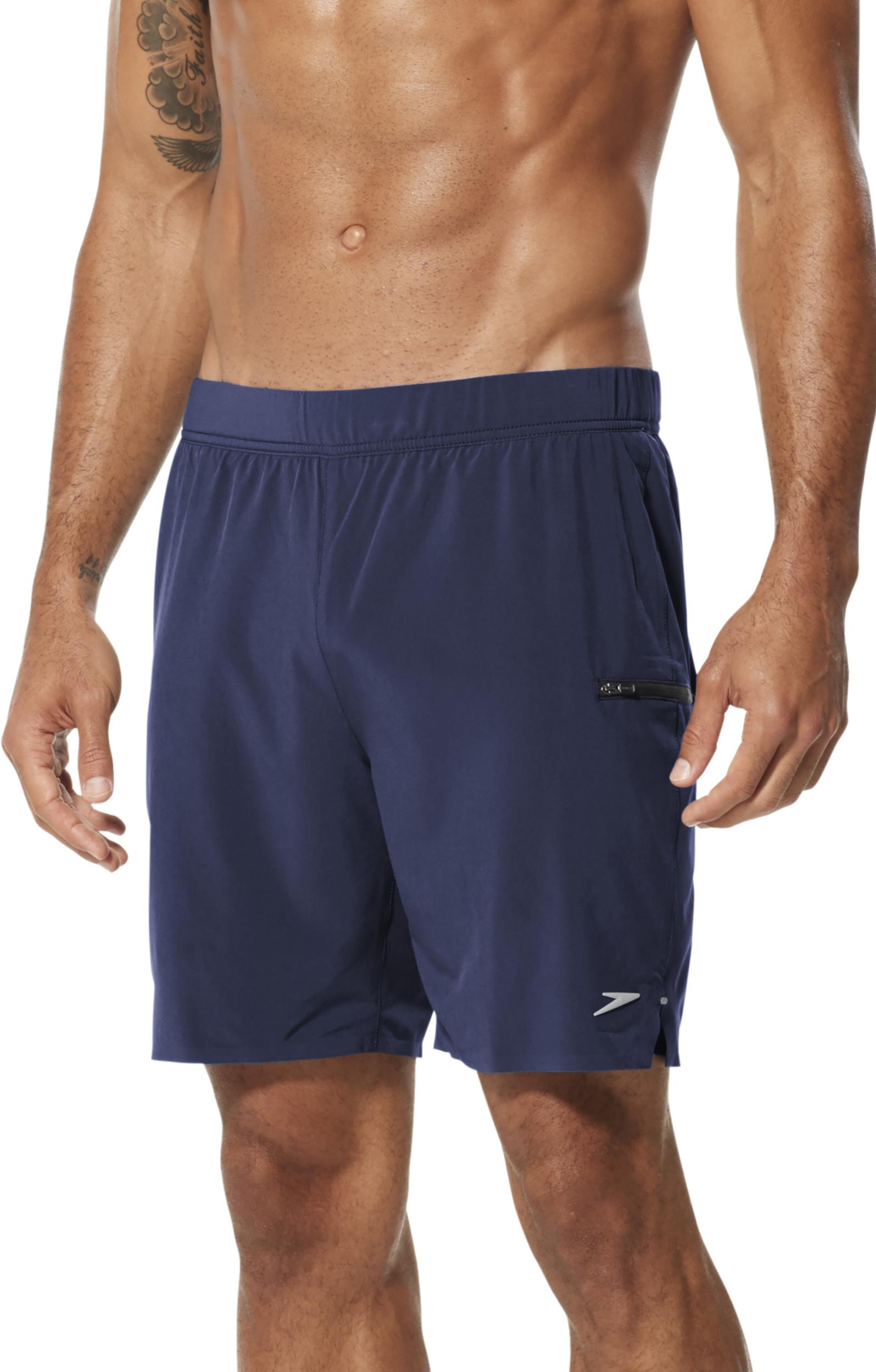 ce8415ea0e Speedo Active Flex Speed Shorts - Men's   MEC