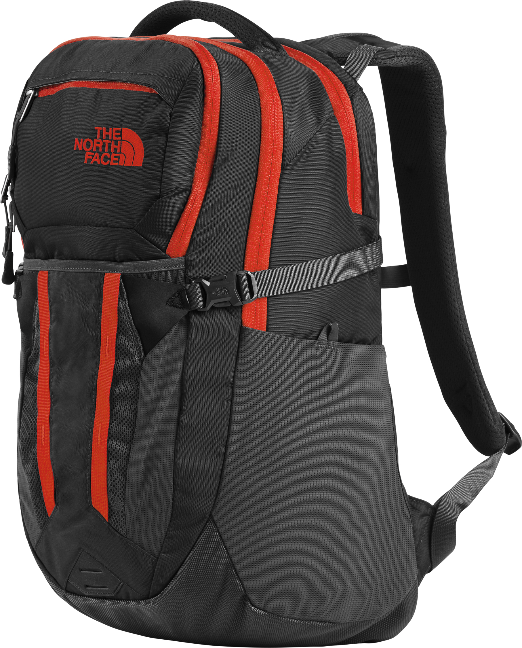 07f9ff0c2 The North Face All products | MEC