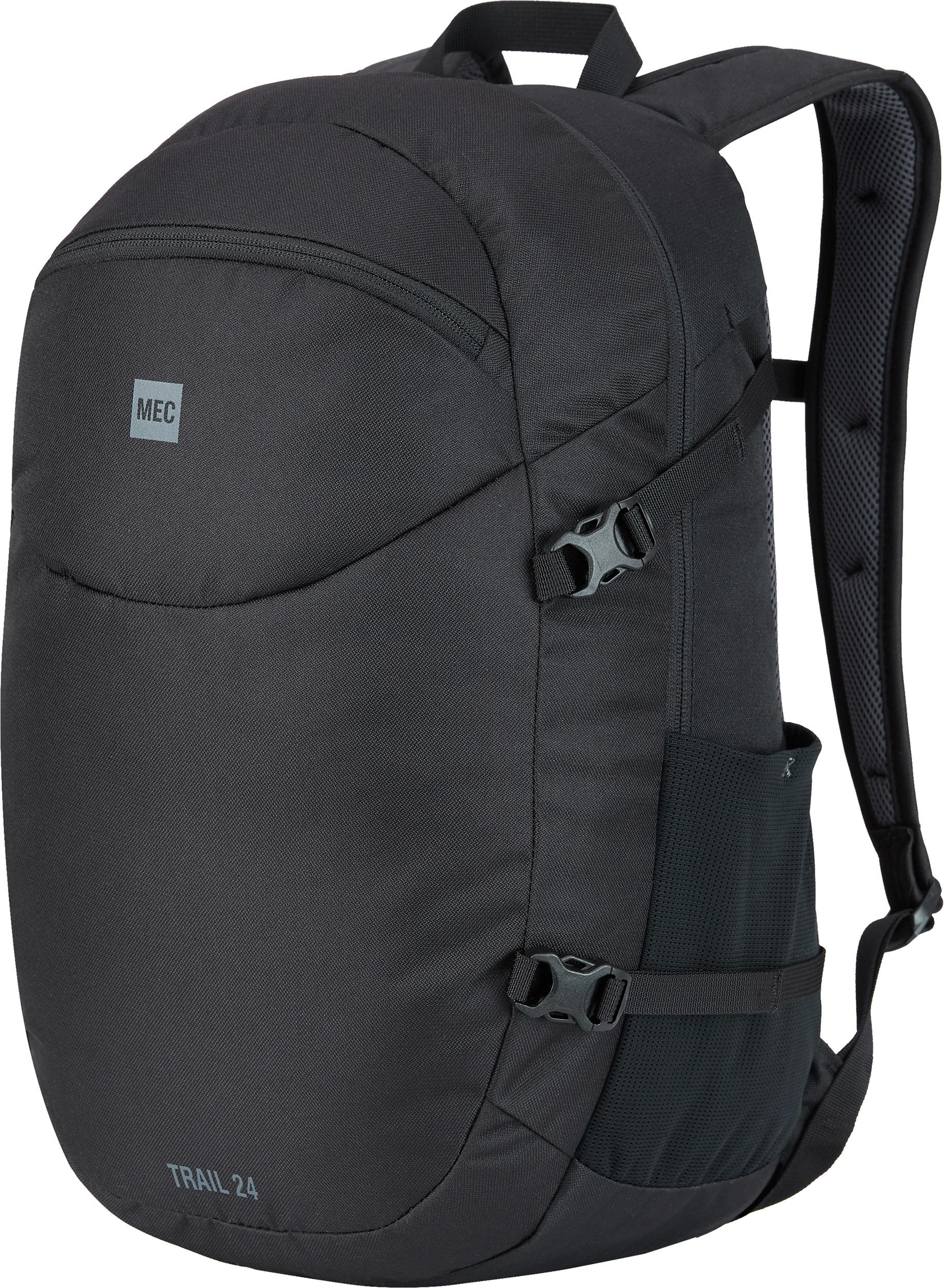 Daypacks for day hiking | MEC