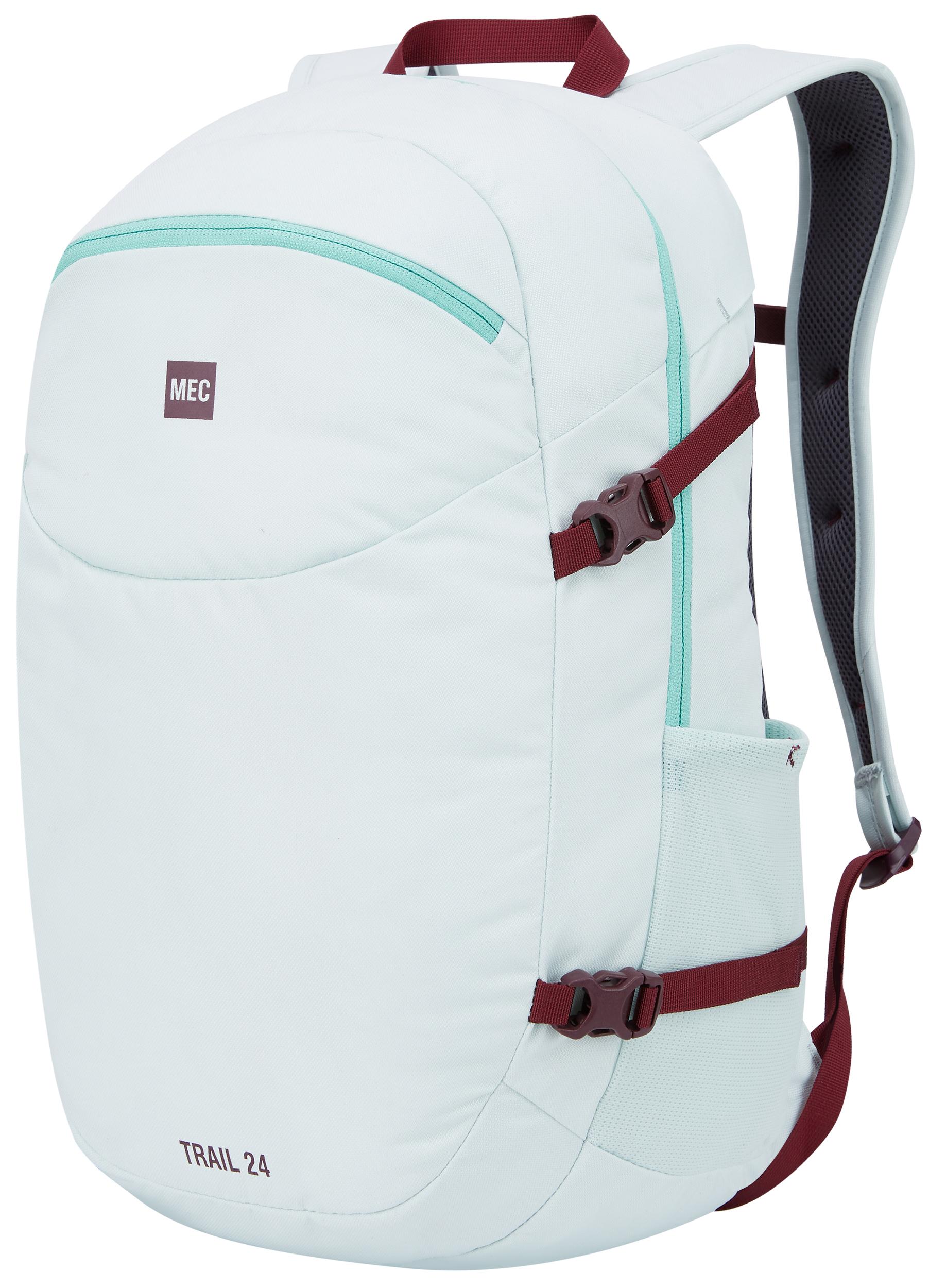 d32042e30b Daypacks