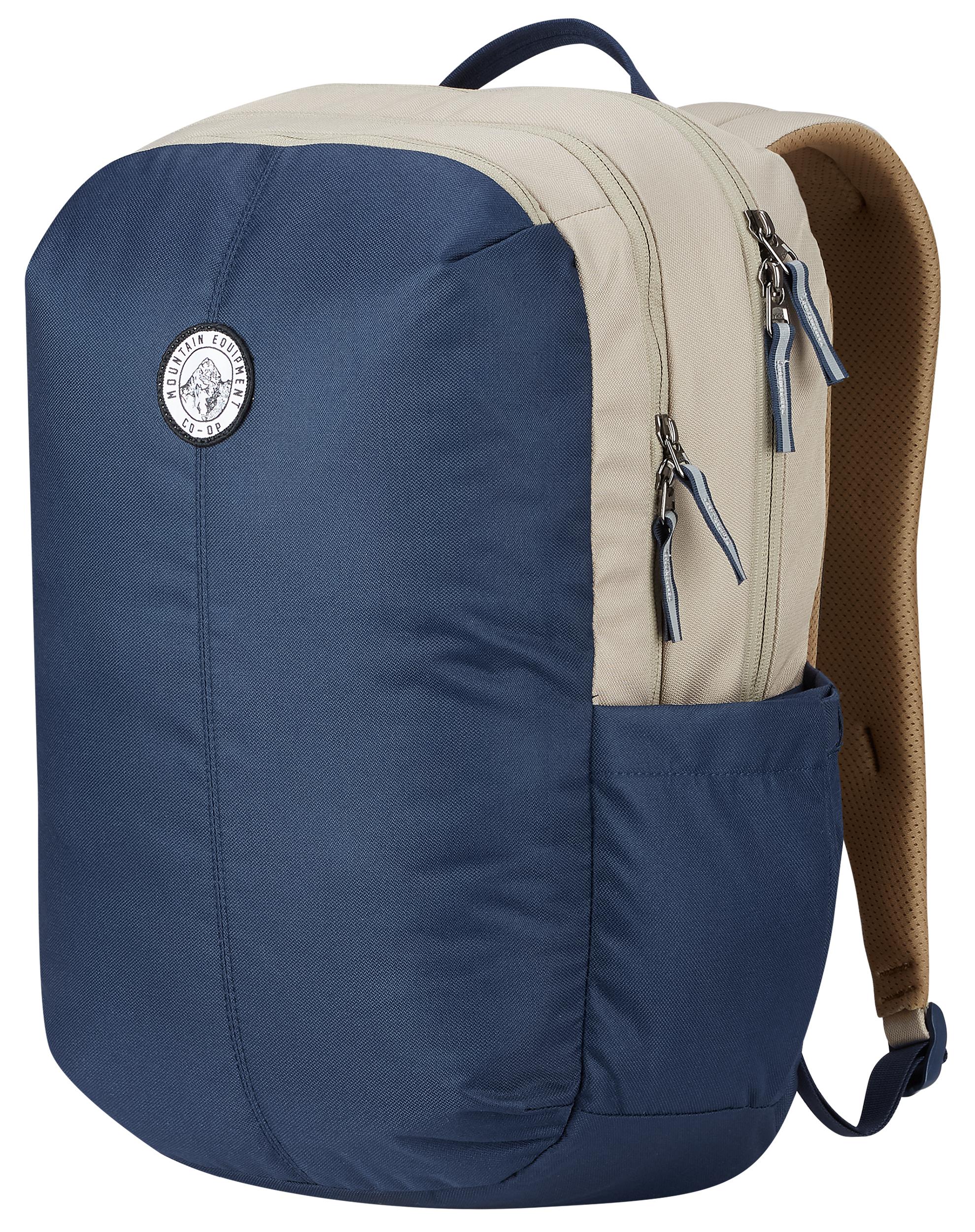 5cb475591cf1 Packs and bags | MEC
