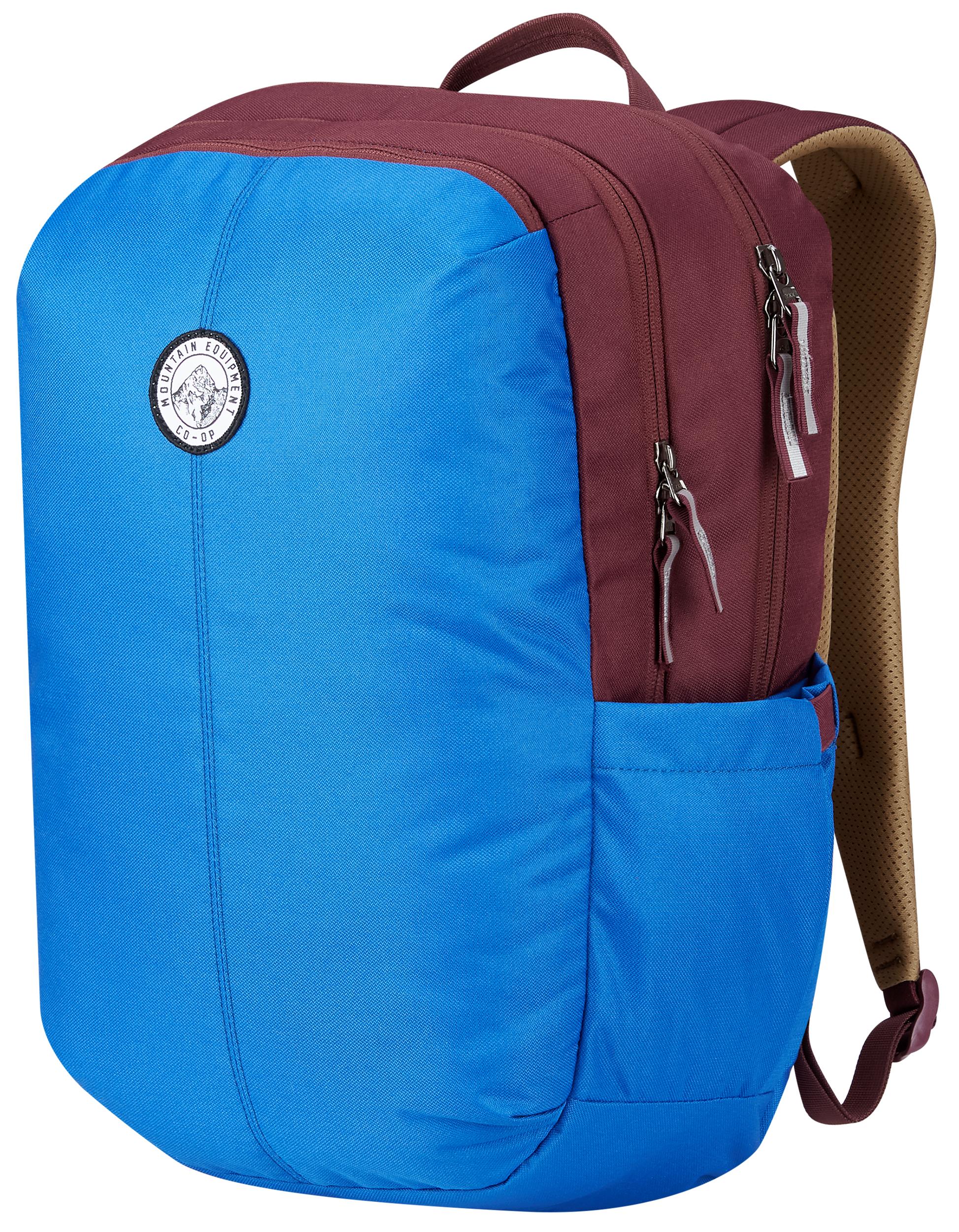 51a6ae0c50de Packs and bags | MEC