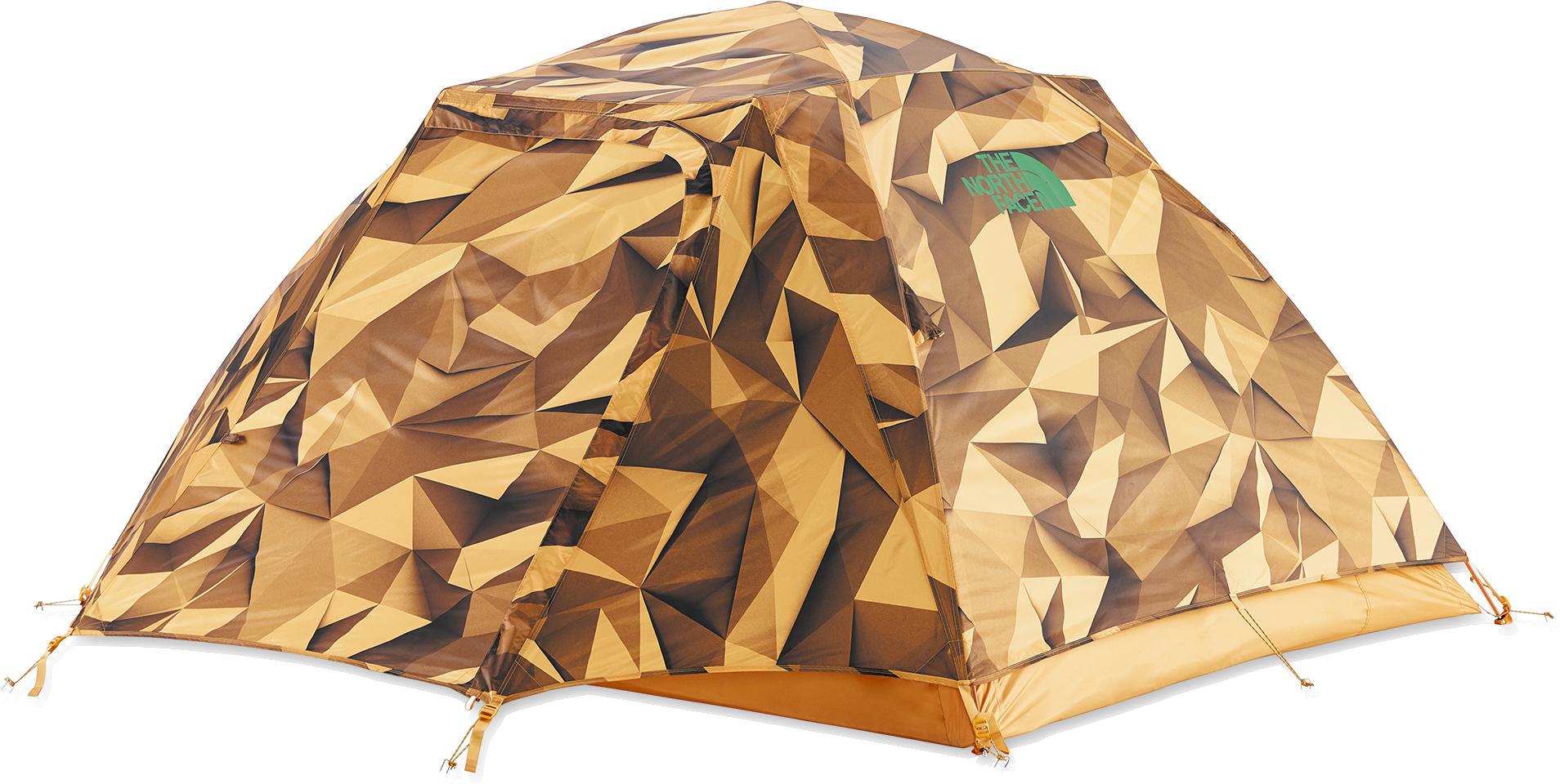 98b1b9c92 The North Face Camping tents | MEC
