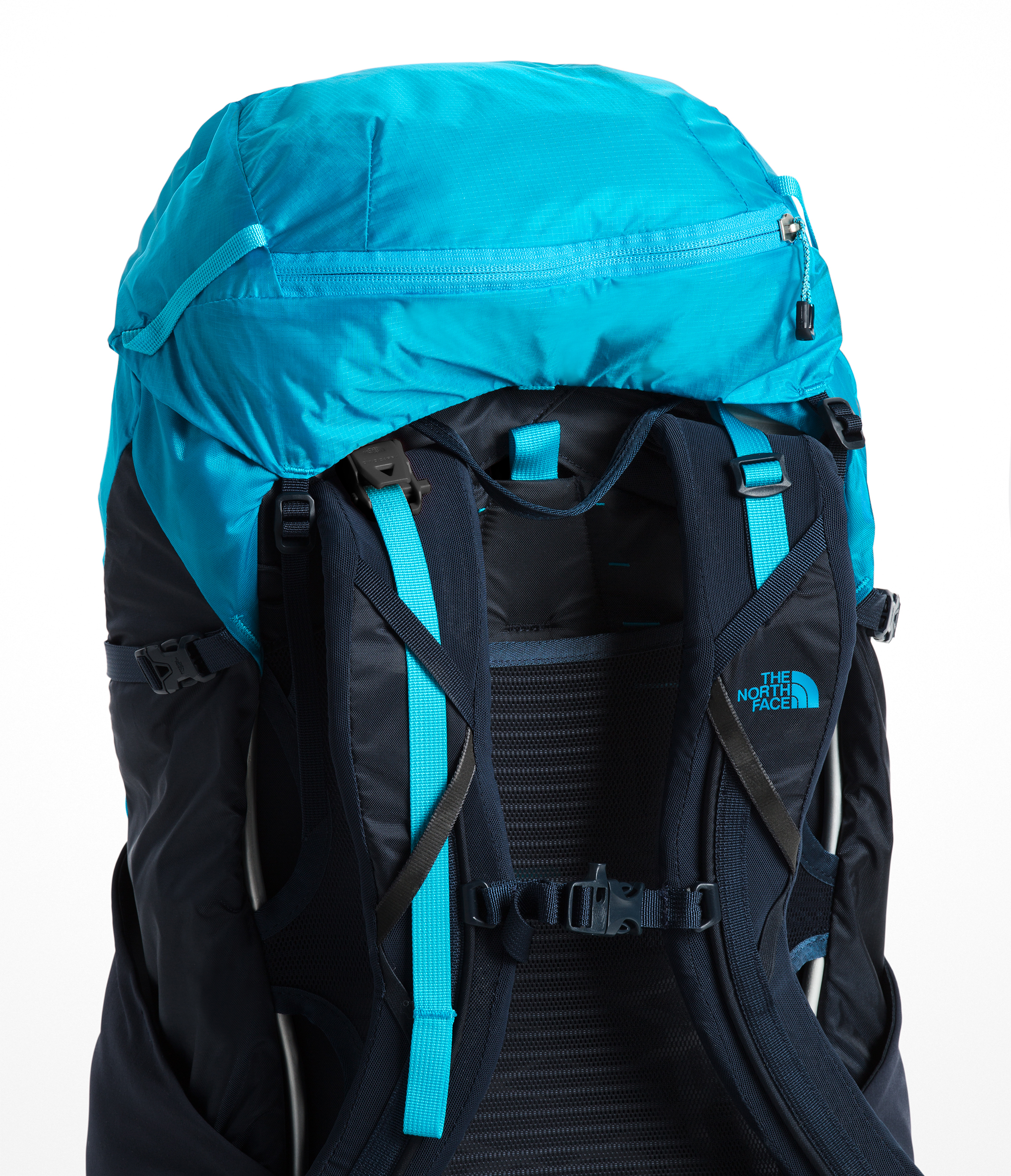 f09eee15f The North Face Hydra 38L Backpack - Women's