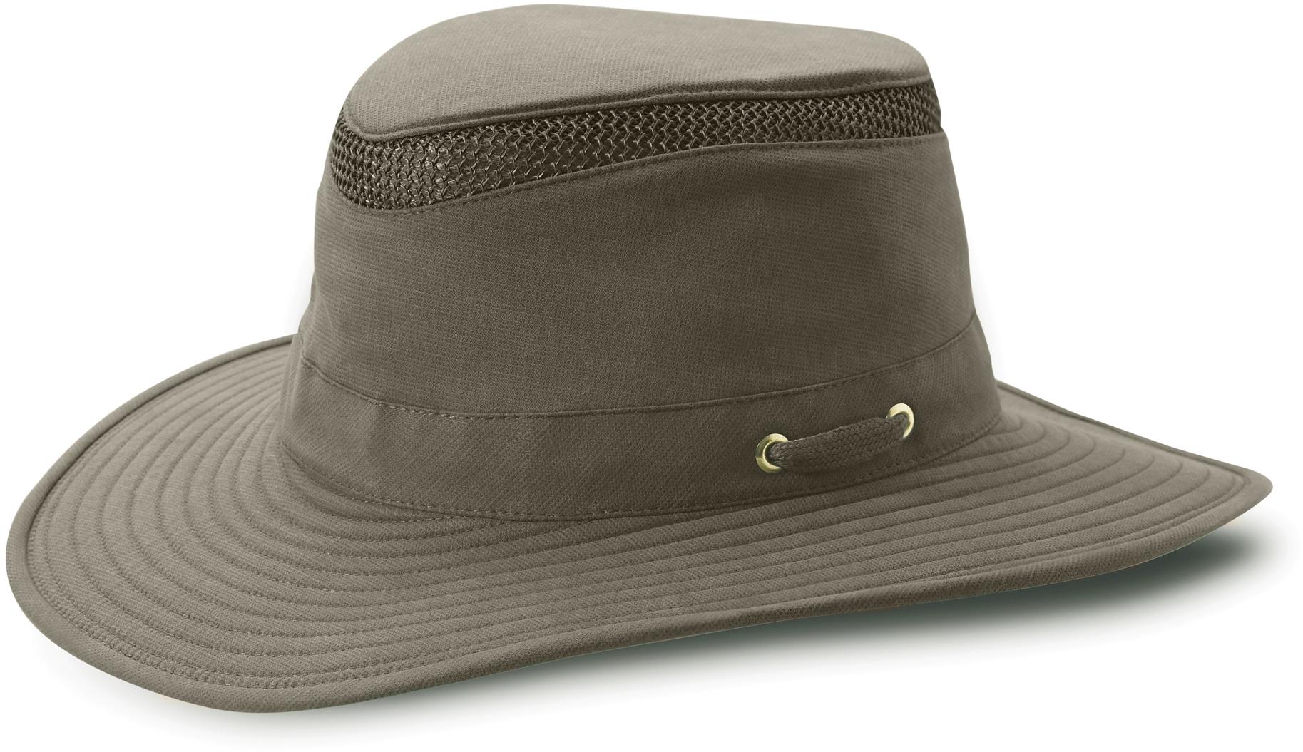 91ef9ee119474 Tilley Endurables Hiker s Hat - Unisex