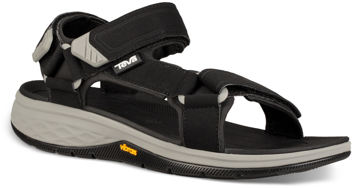 8635986f3f0ec Teva Strata Universal Sandals - Men s