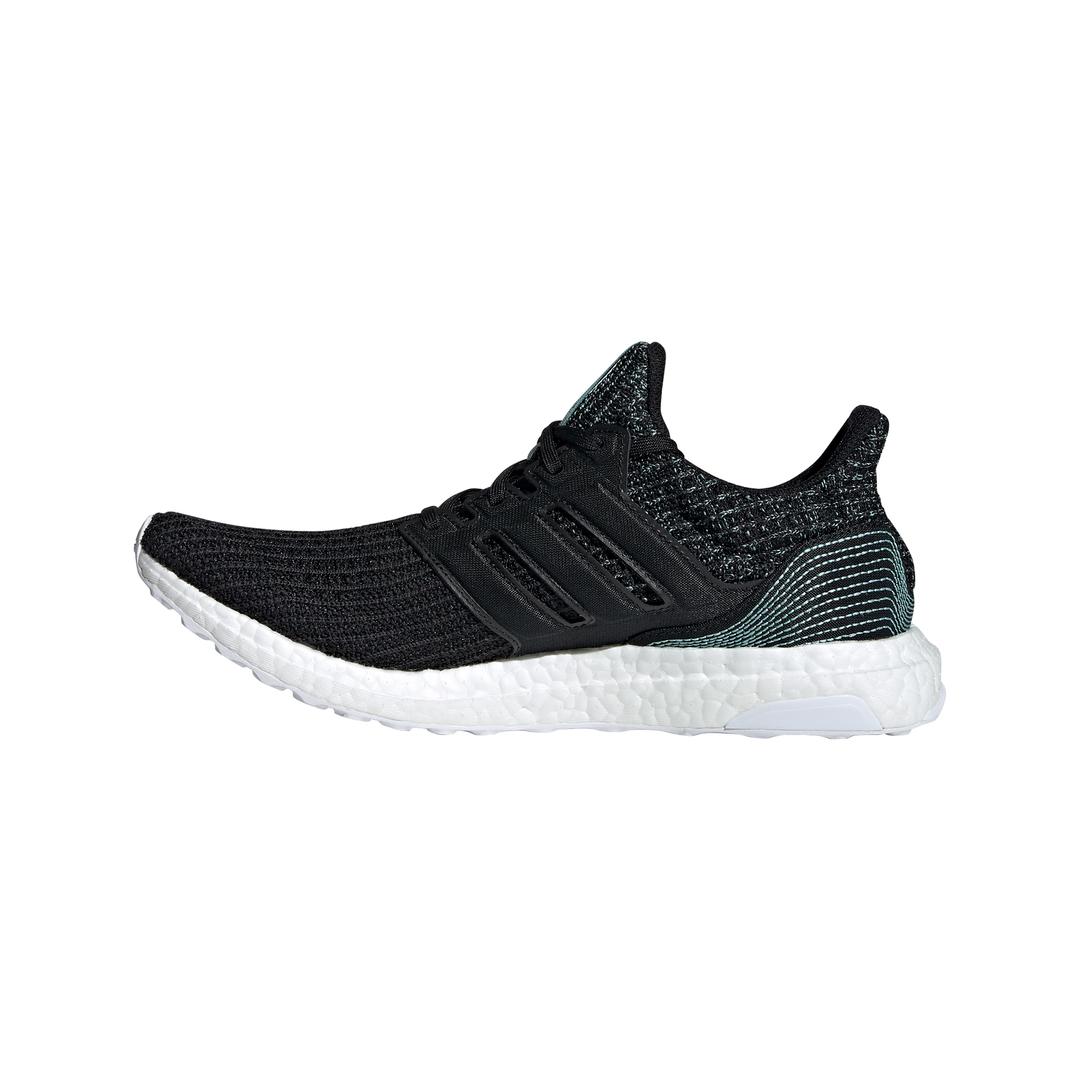 size 40 1802b 12171 Adidas Ultraboost Parley Road Running Shoes - Women s   MEC