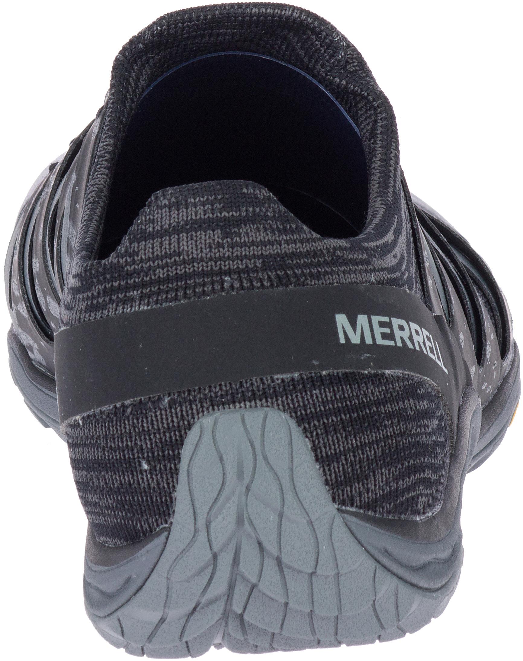 merrell trail glove 5 3d womens canada