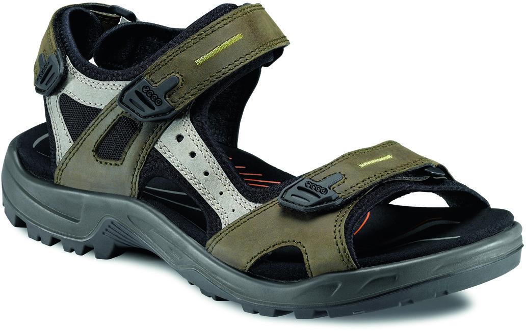 409d9950cb0a Ecco Yucatan Offroad Sandals - Men s