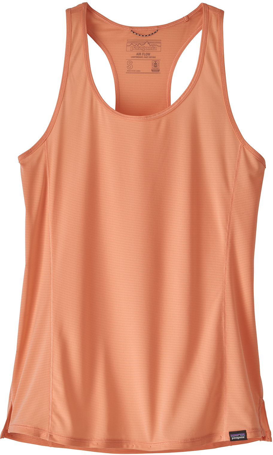 4980caa9b Training tank tops | MEC