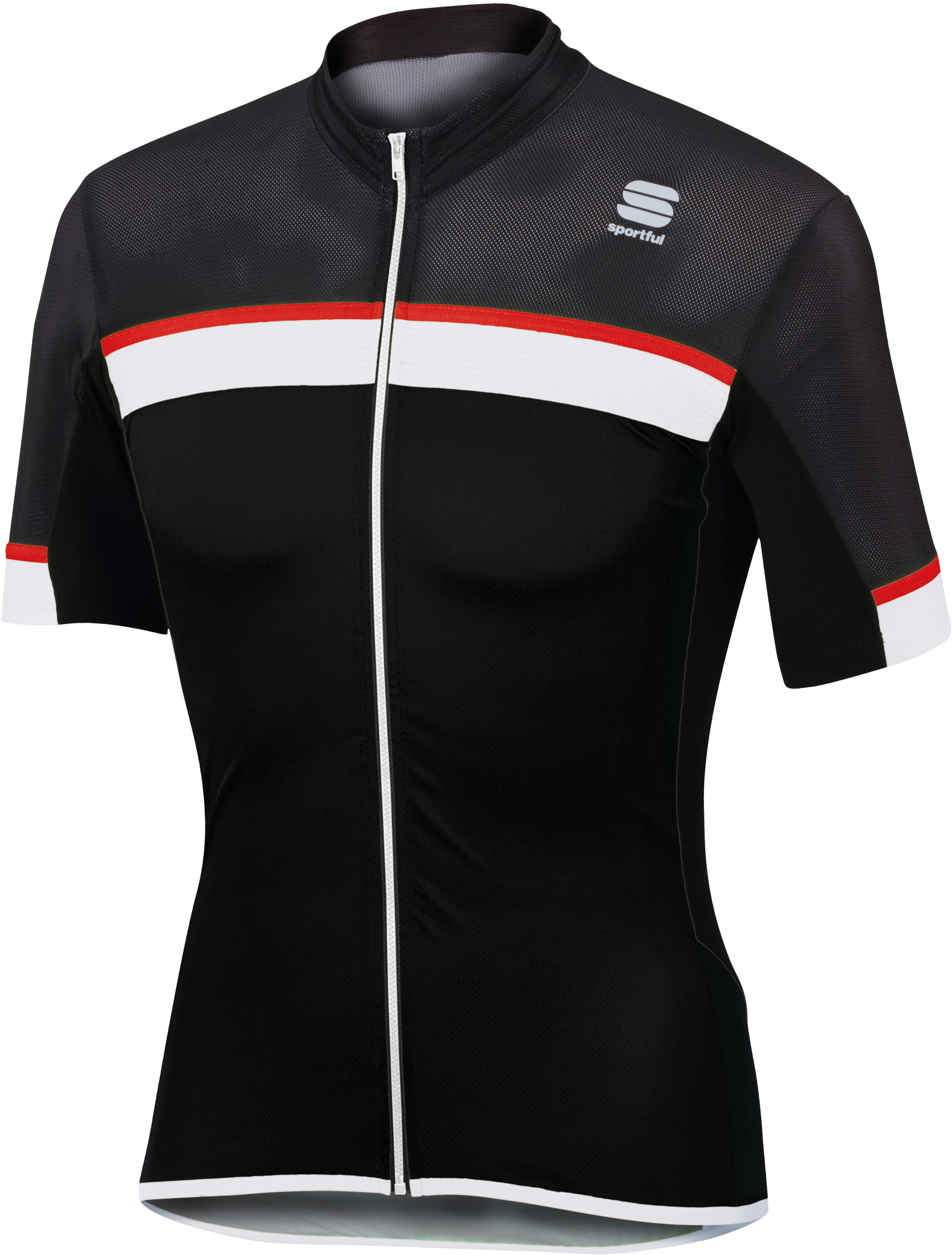 5829f5d1e85639 Sportful Cycling jerseys and shirts