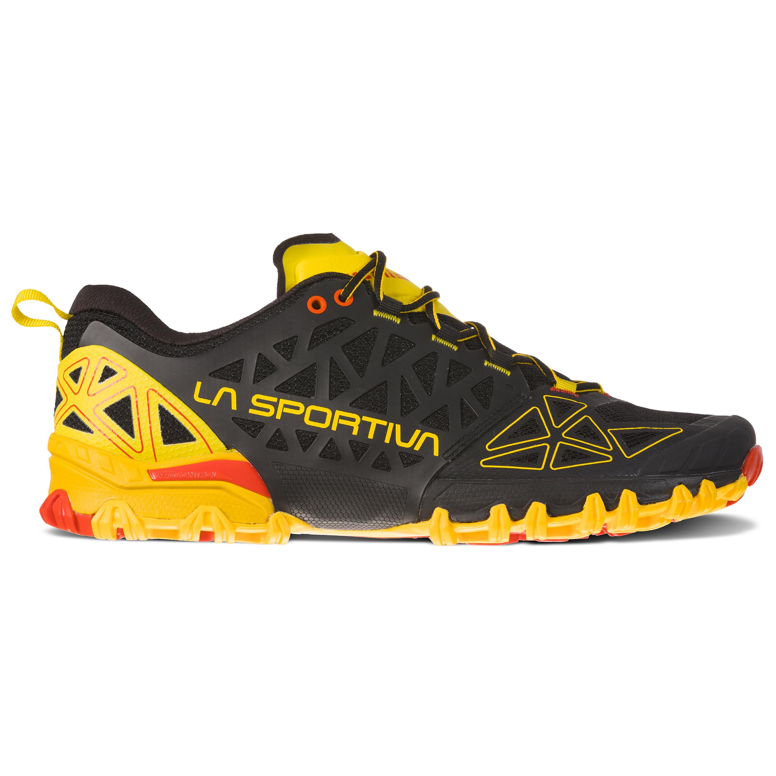 La Sportiva Bushido II Trail Running