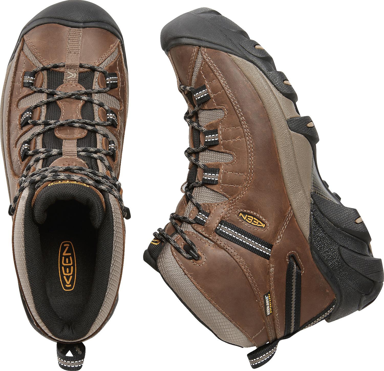 606bc72d6c9e Keen Footwear