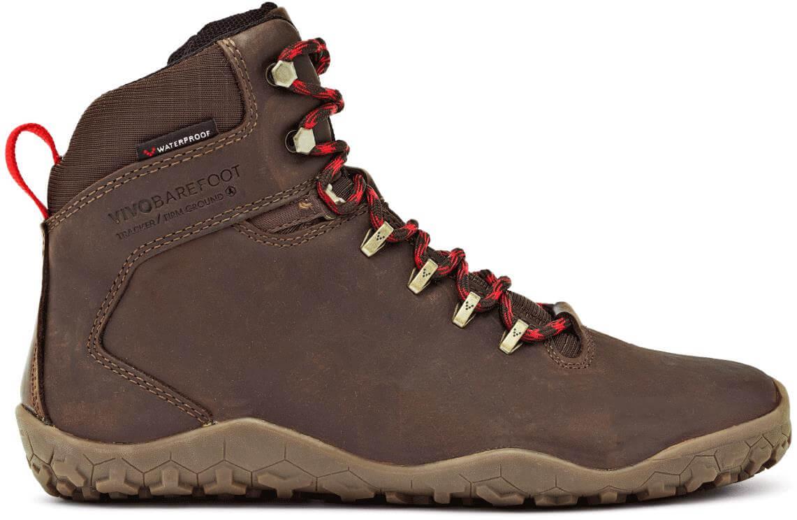 Vivobarefoot Tracker FG Barefoot