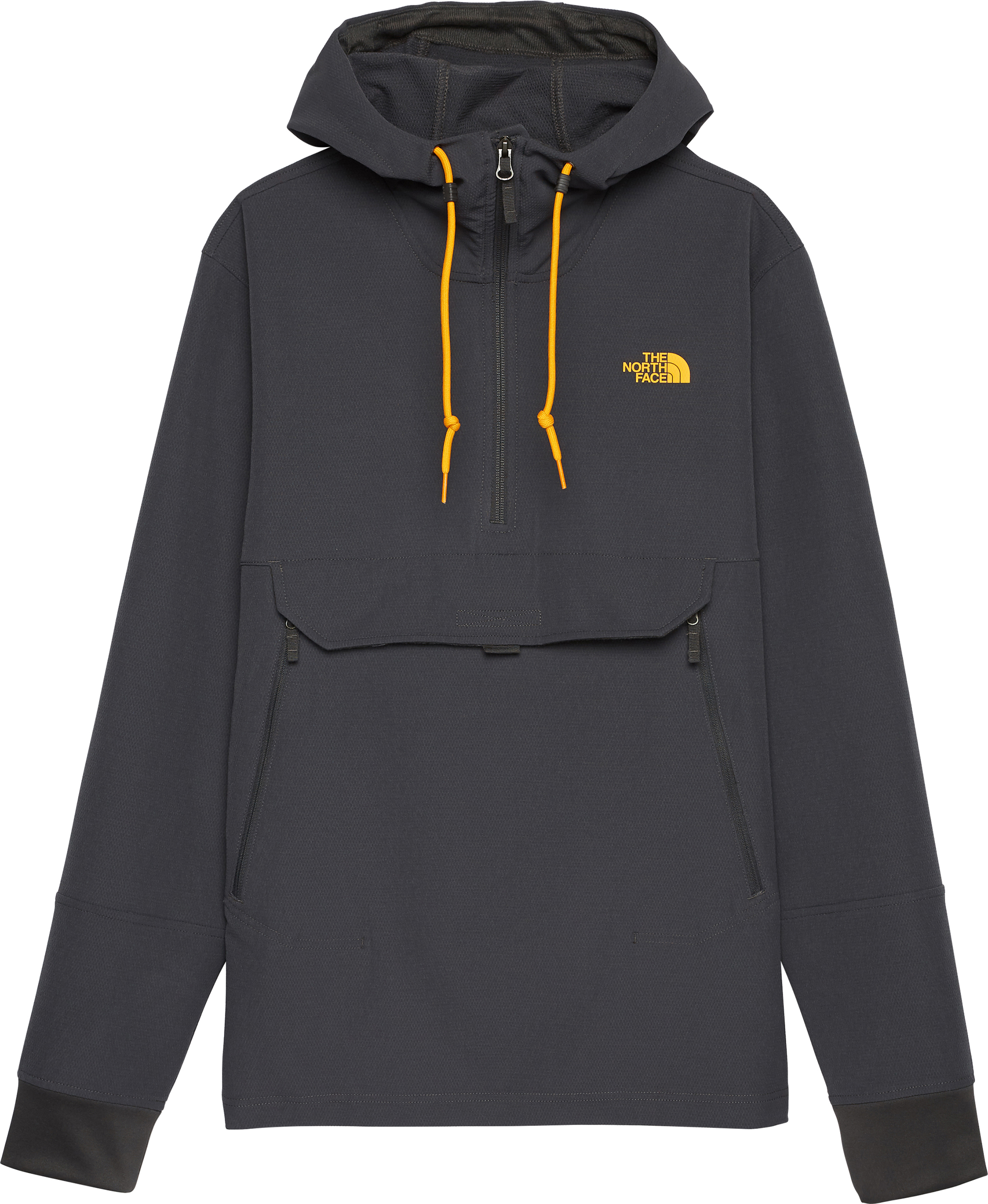 f8494590ee04 The North Face All products