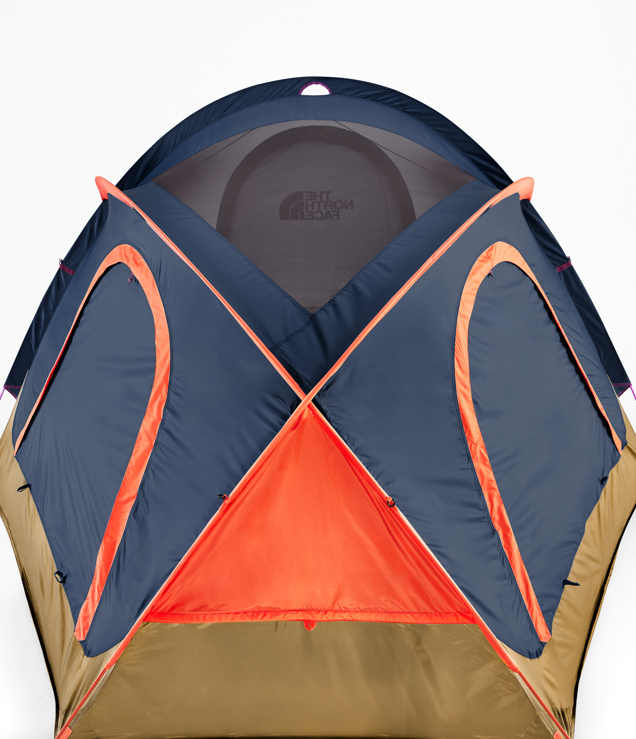 0aa716c98 The North Face Homestead Domey 3-Person Tent   MEC