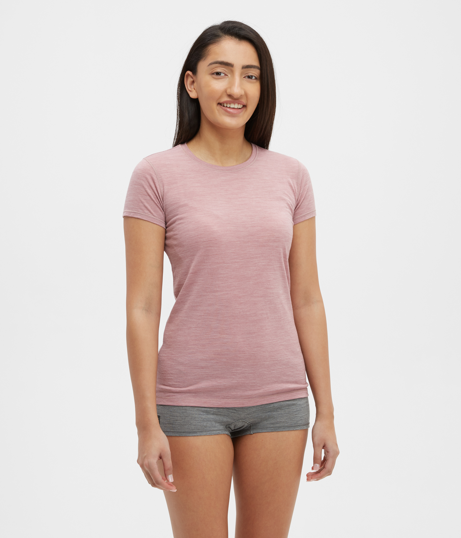 ba5a0299b41505 Women's Base layers and underwear | MEC
