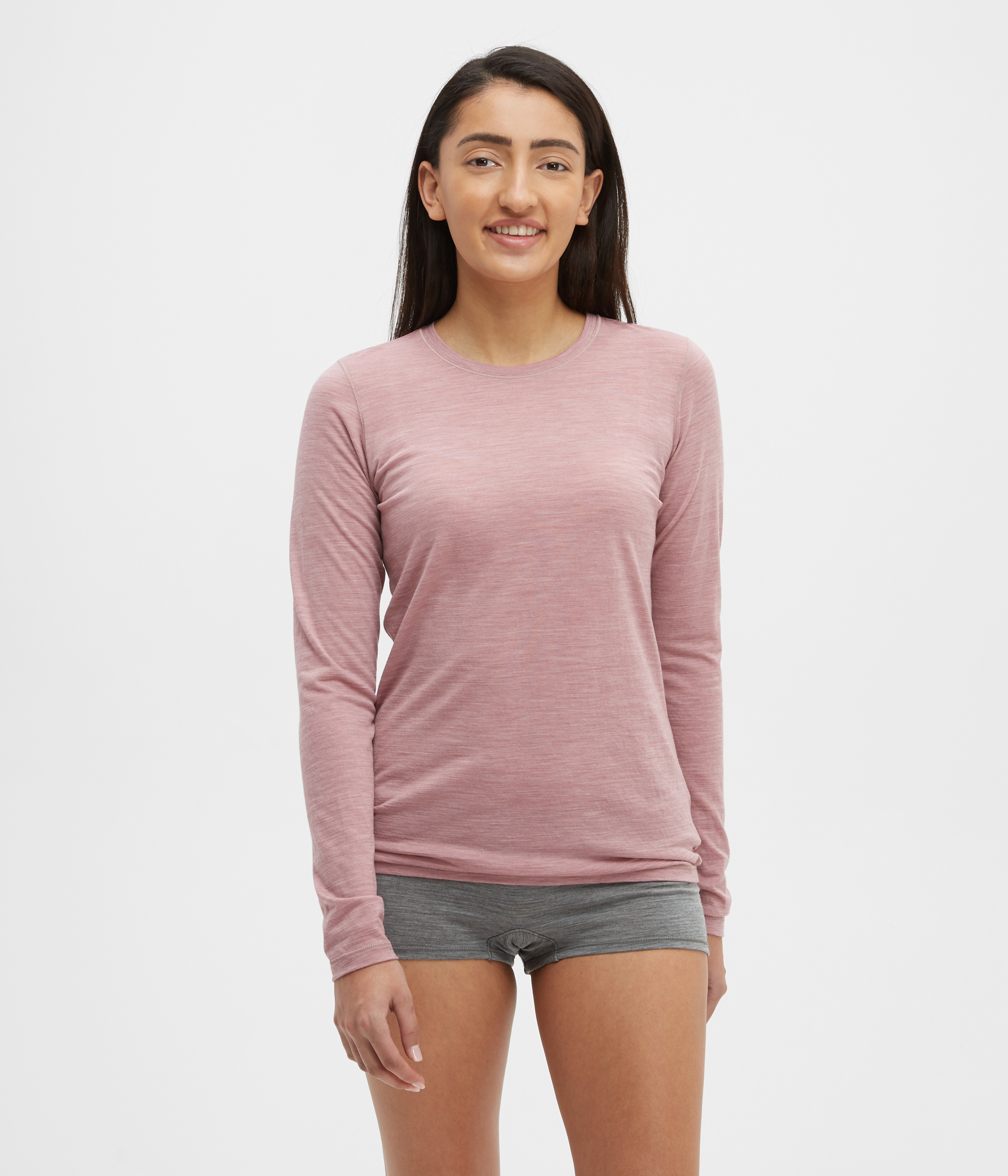 e59d2047c9 Women s Base layers and underwear
