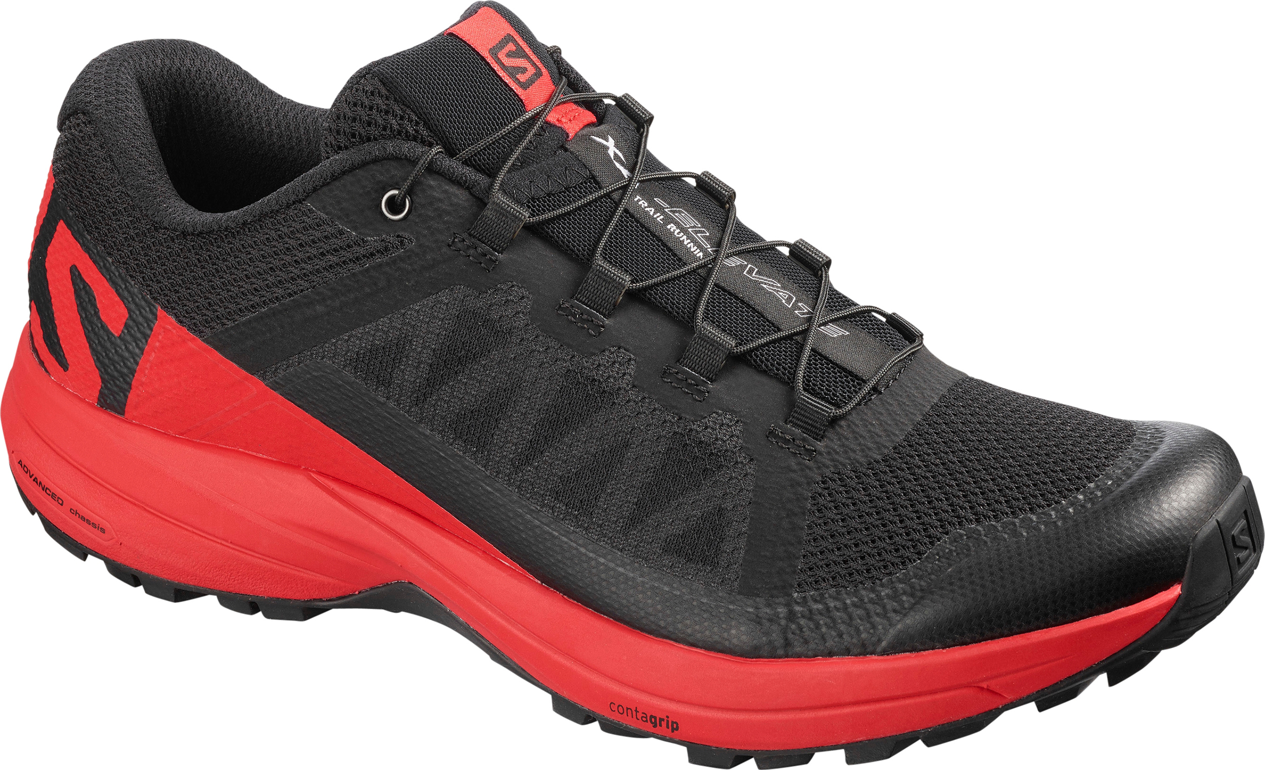 quality design fa7ed 73020 Salomon XA Elevate Trail Running Shoes - Men s
