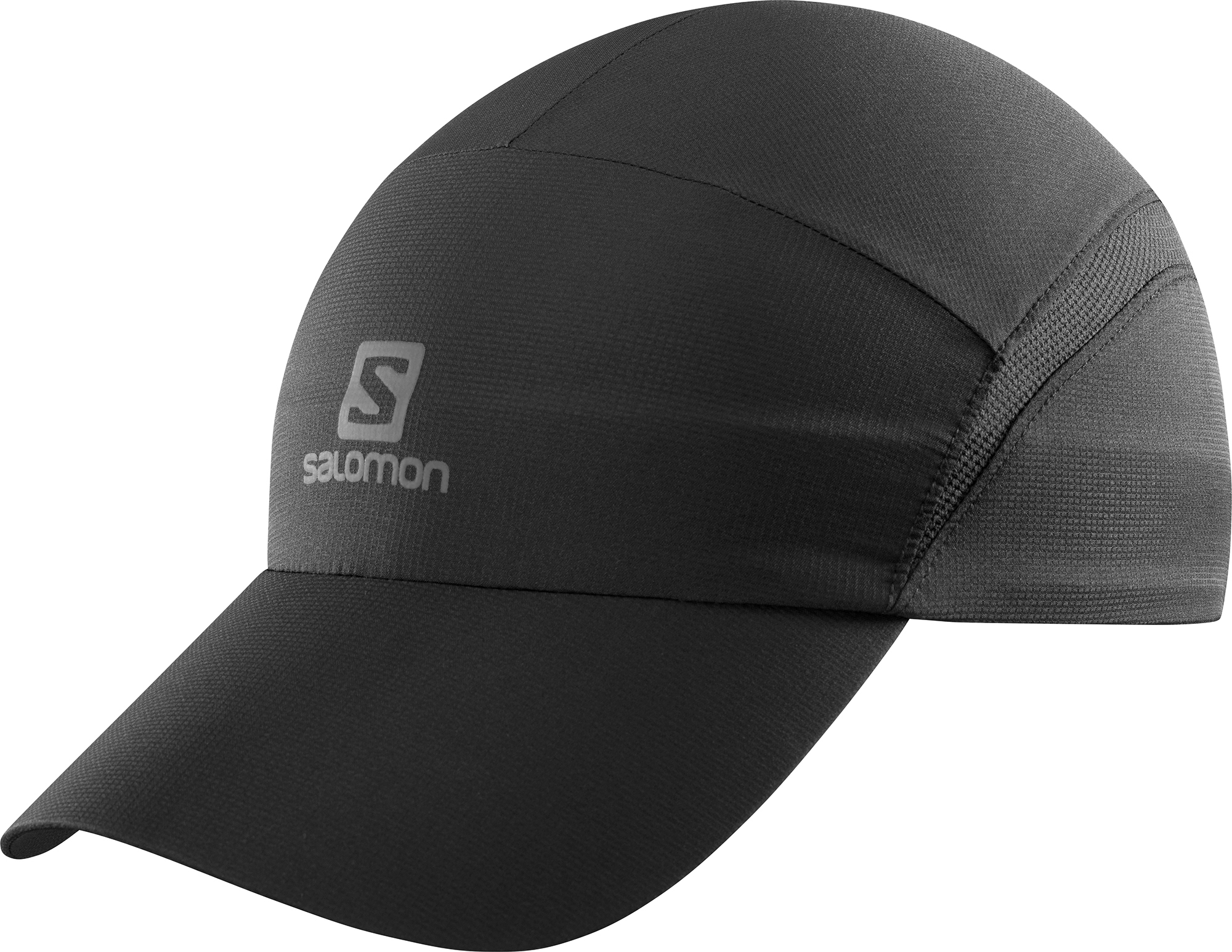 3810ac6b Salomon XA Cap - Unisex | MEC