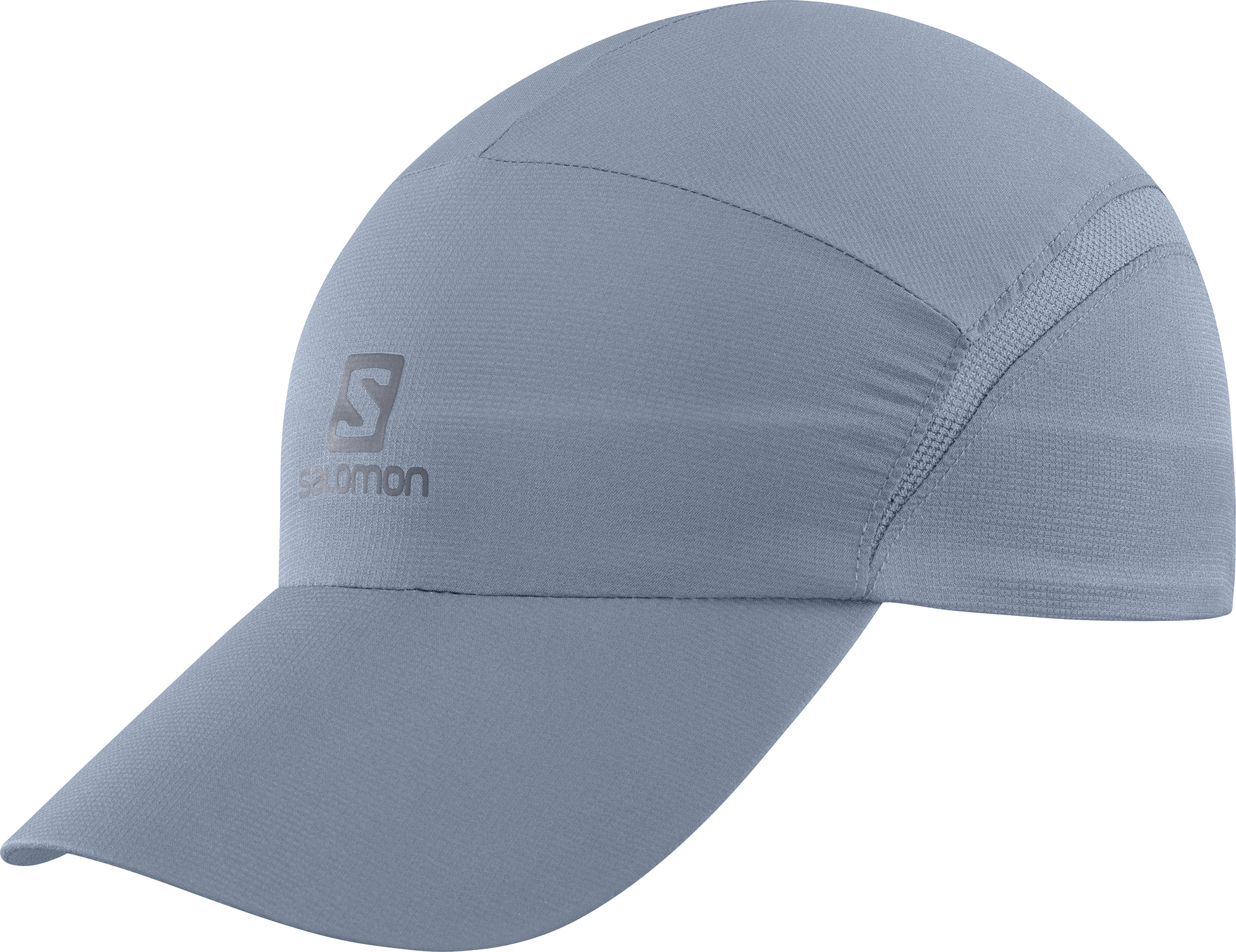 e44abe70365 Running and fitness hats