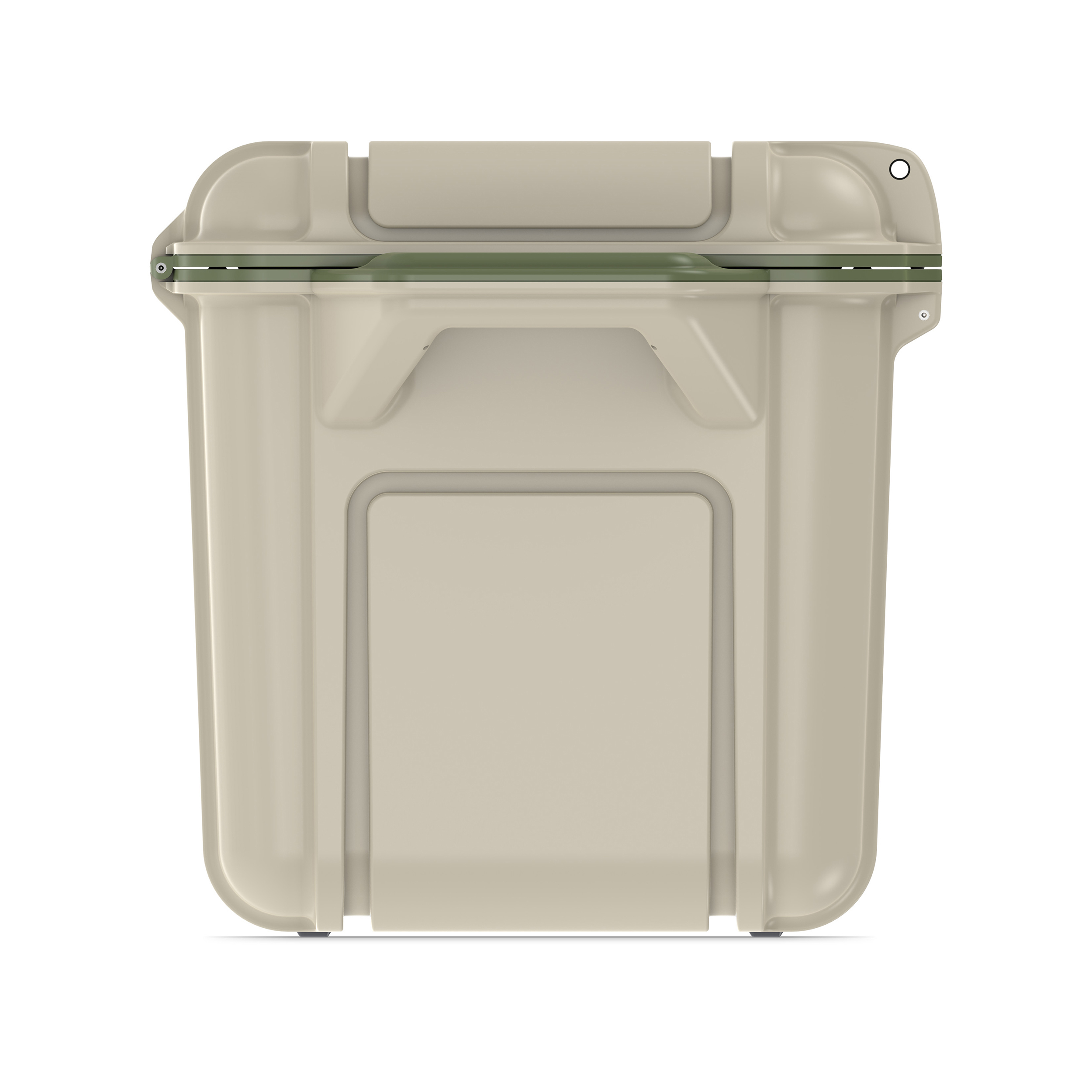 factory price 68cba 259a2 OtterBox Venture 65 Cooler
