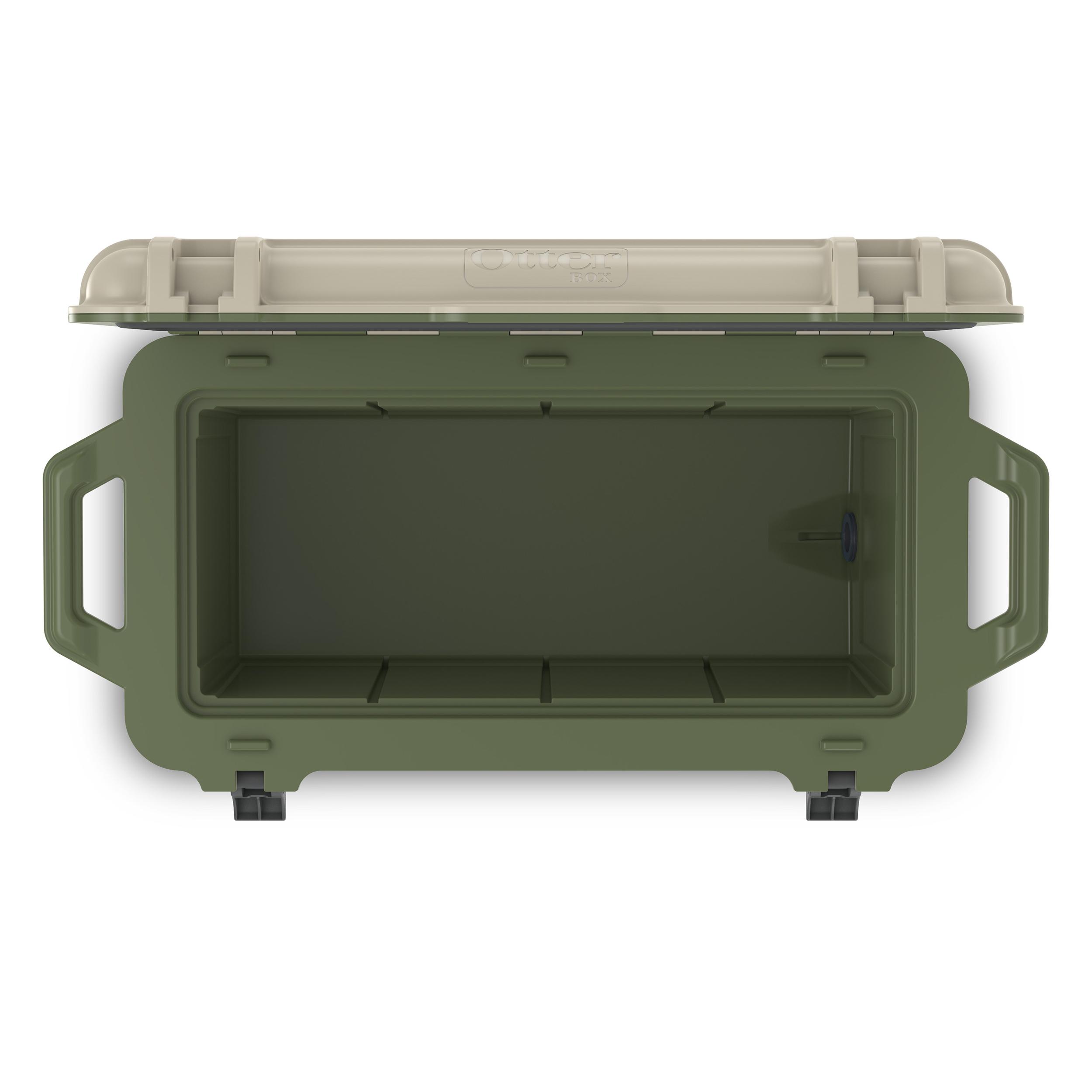 factory price fbece 22c66 OtterBox Venture 65 Cooler