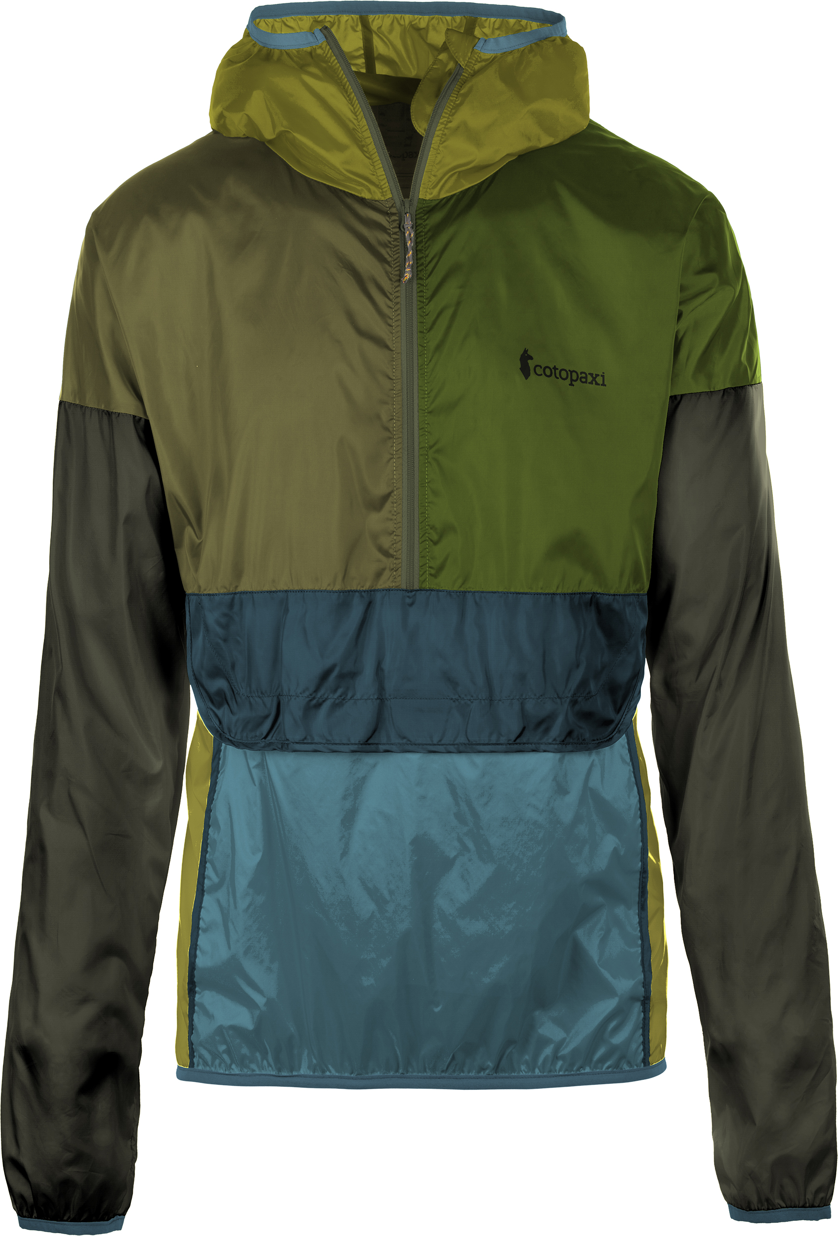 b12c36f84 Men's Clothing | MEC