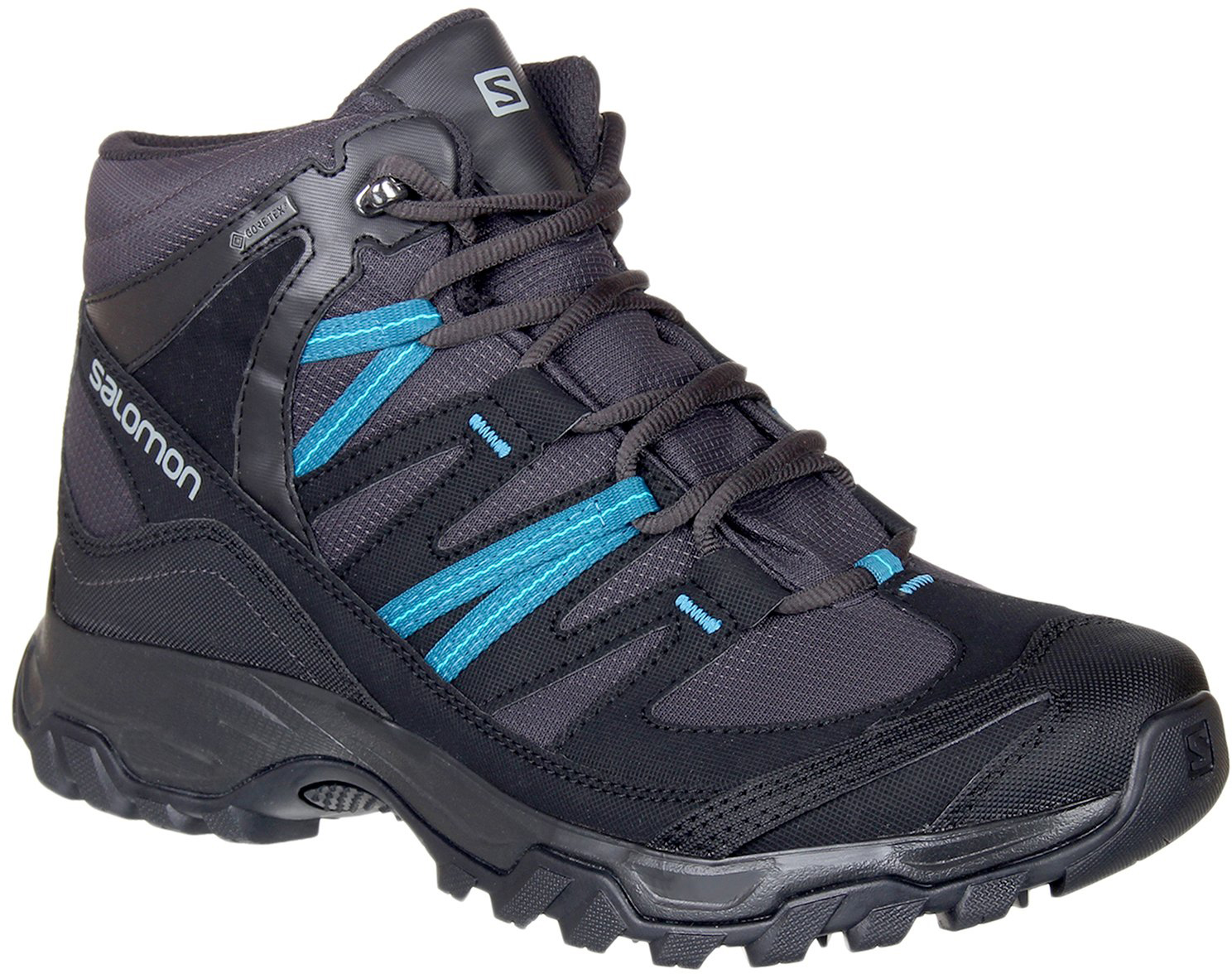 Salomon all products | MEC