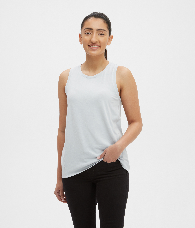 26977f6c1 Shirts and tops | MEC