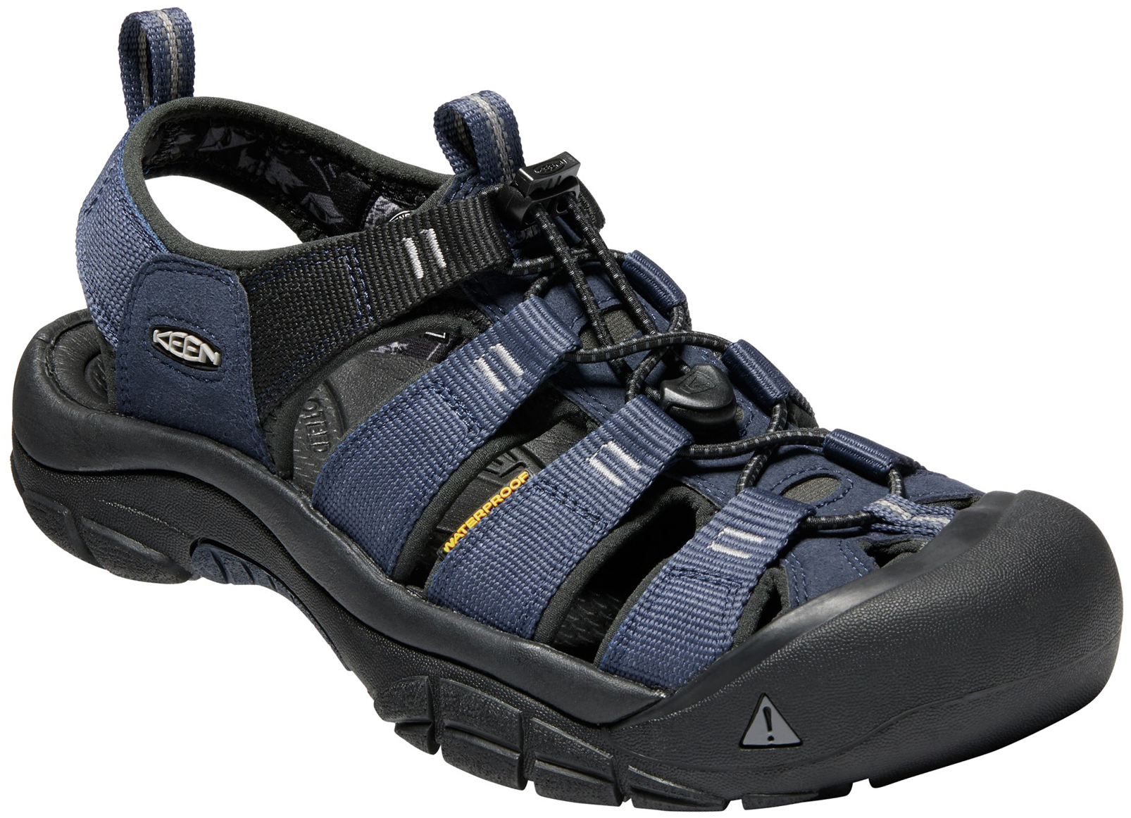 a7b2b3ed8b73 Water shoes