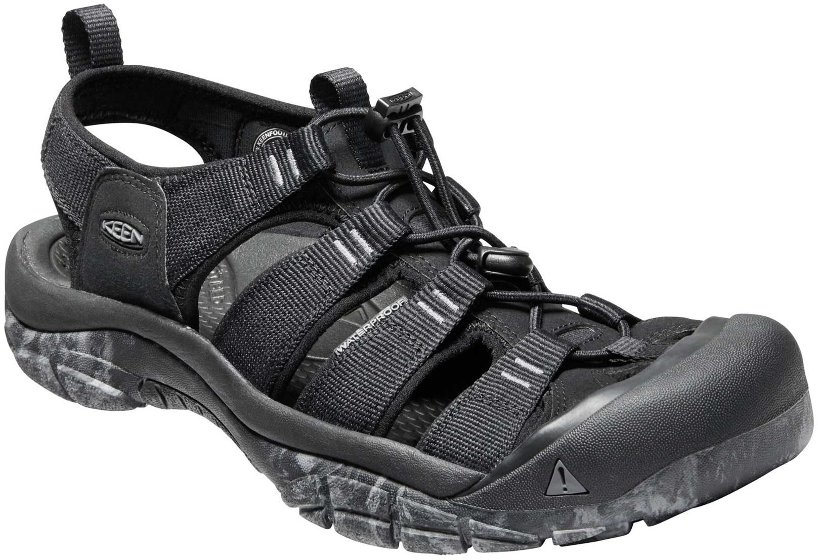 b7655505a10 Keen Footwear | MEC