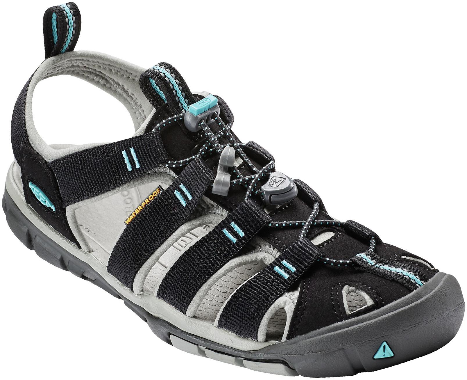 0db5e9ec94b785 Keen Clearwater CNX Sandals - Women s