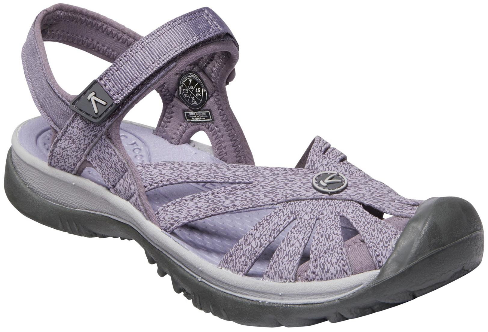 81a5130f8498 Sandals