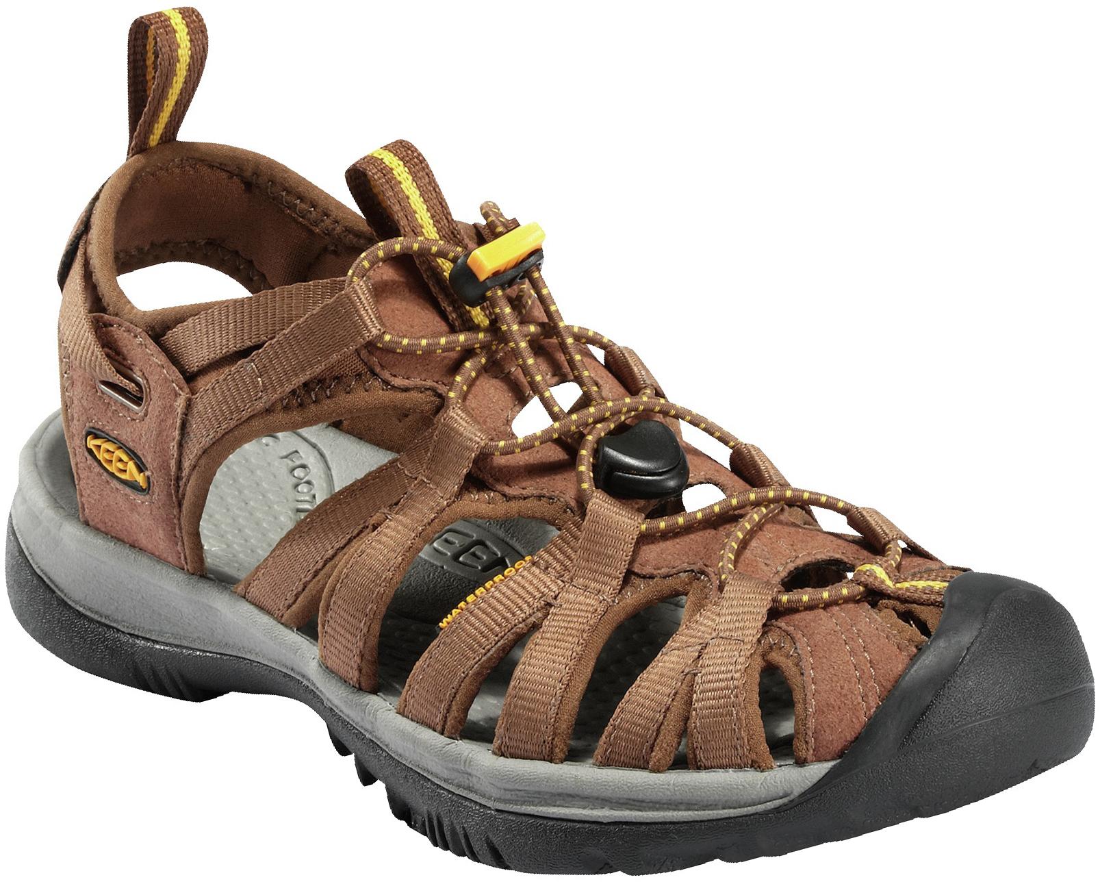 f925433f15b4 Keen Whisper Sandals - Women s