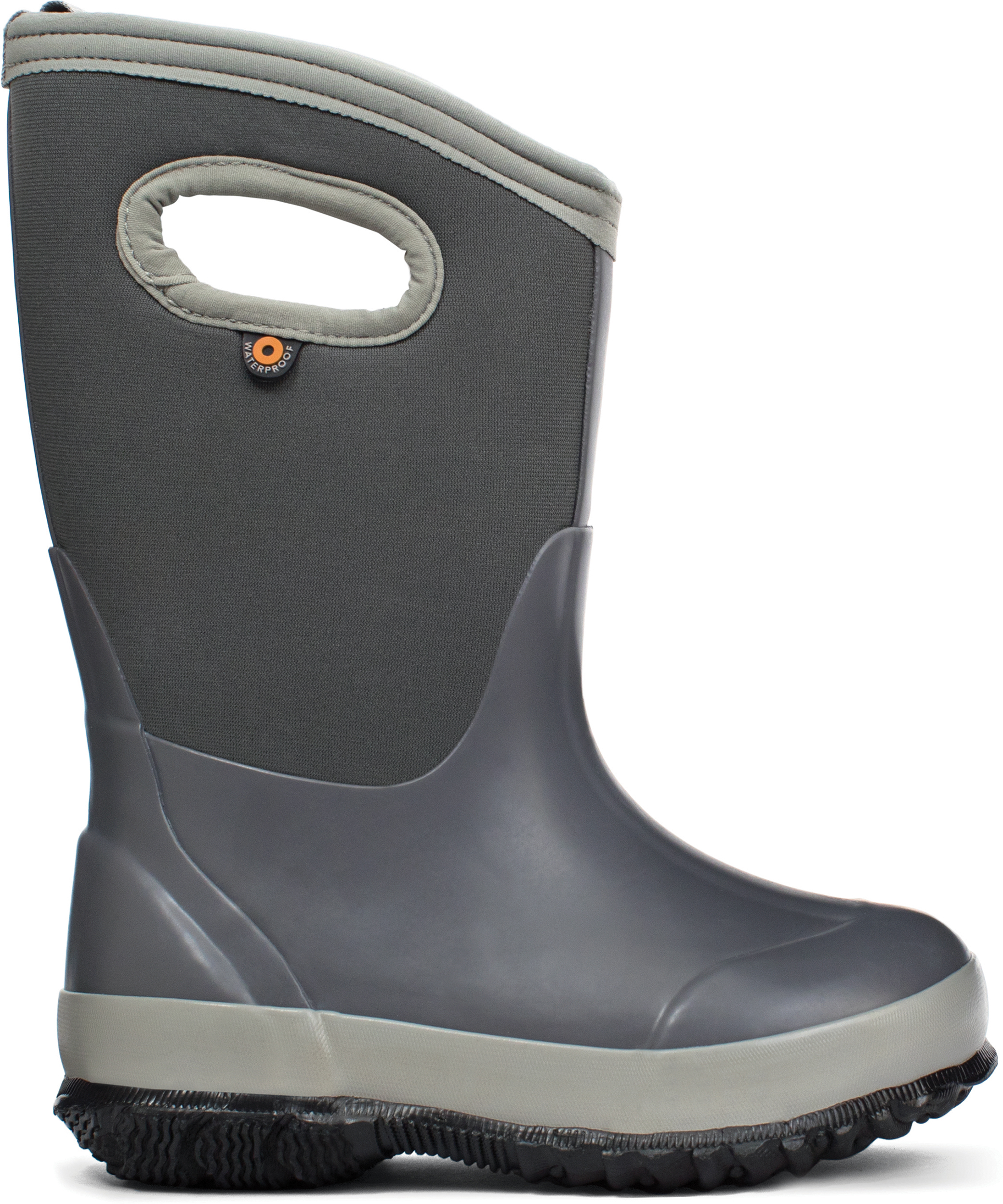 609c12c3e Bogs Classic Waterproof Insulated Boots - Children to Youths | MEC