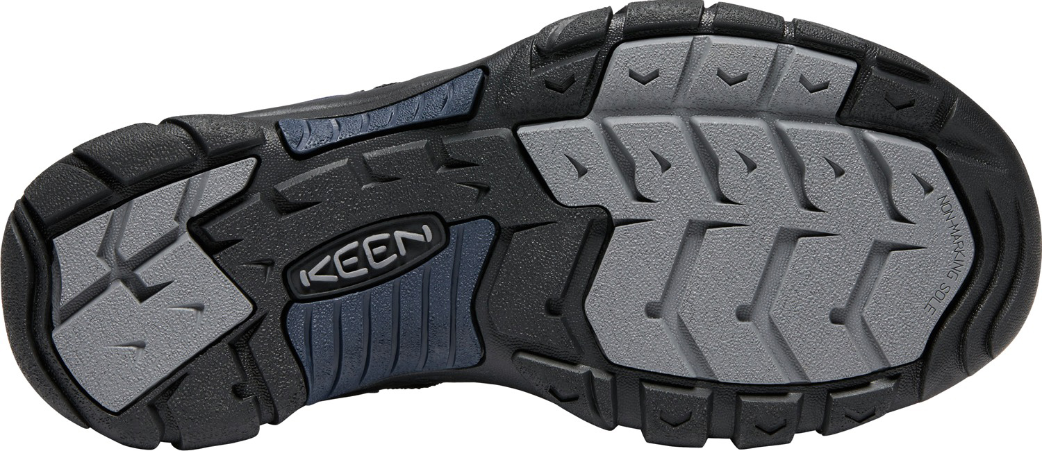 d1cc1cd3aa0f Keen Newport H2 Sandals - Men s