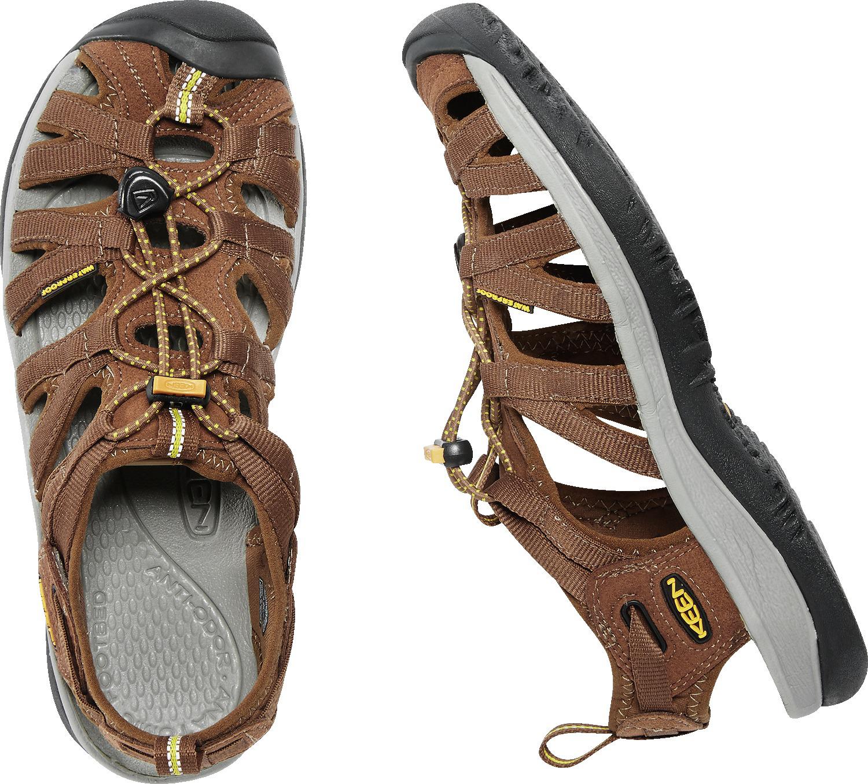 0899dc37a32c Keen Whisper Sandals - Women s