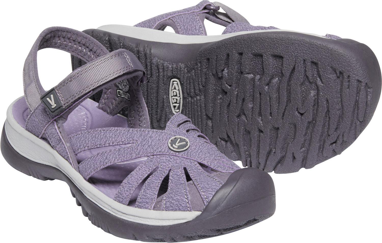 53156feaf494 Keen Rose Sandals - Women s