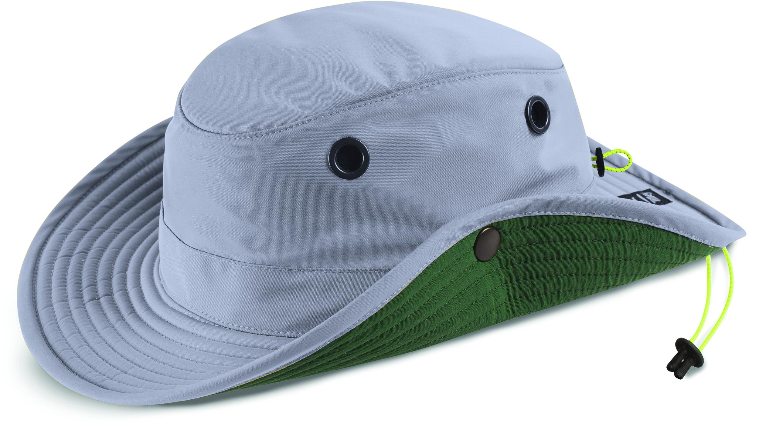 4ebc8b57b0aae Rain hats