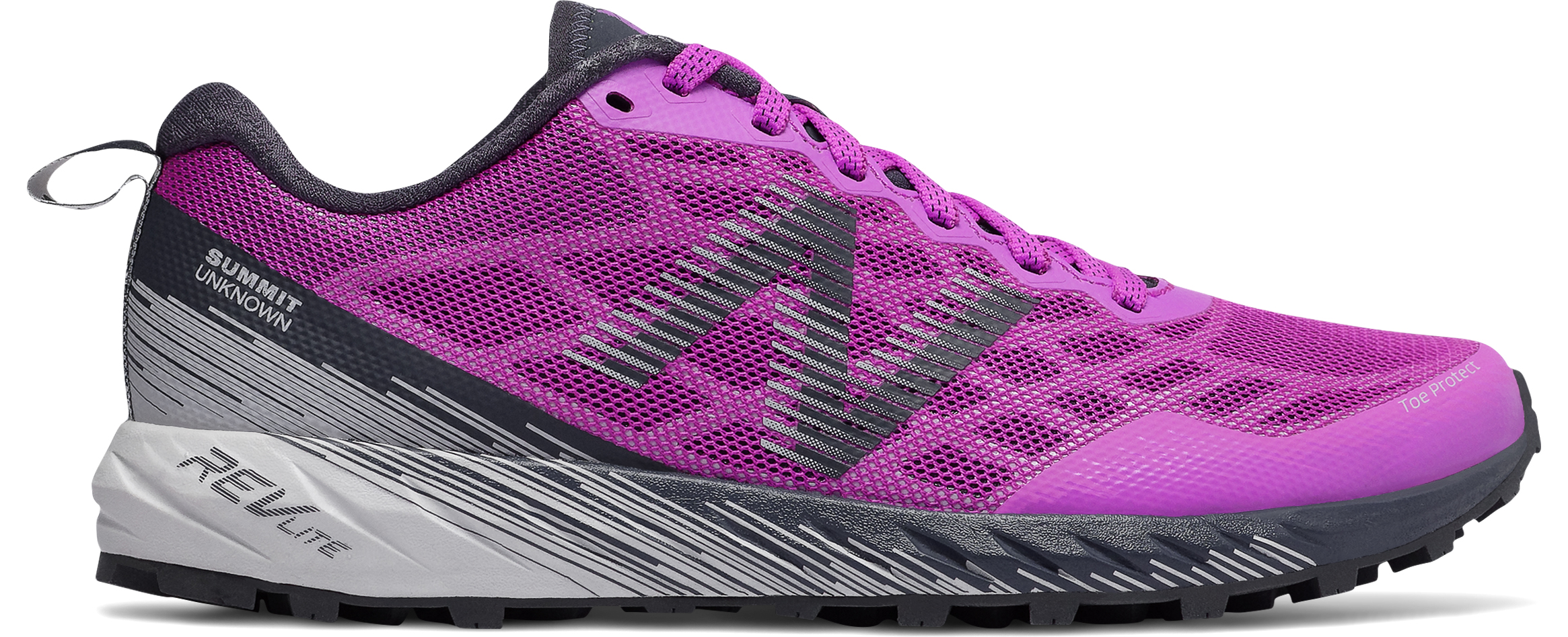 check out 940c1 60b1a New Balance Shoes   MEC