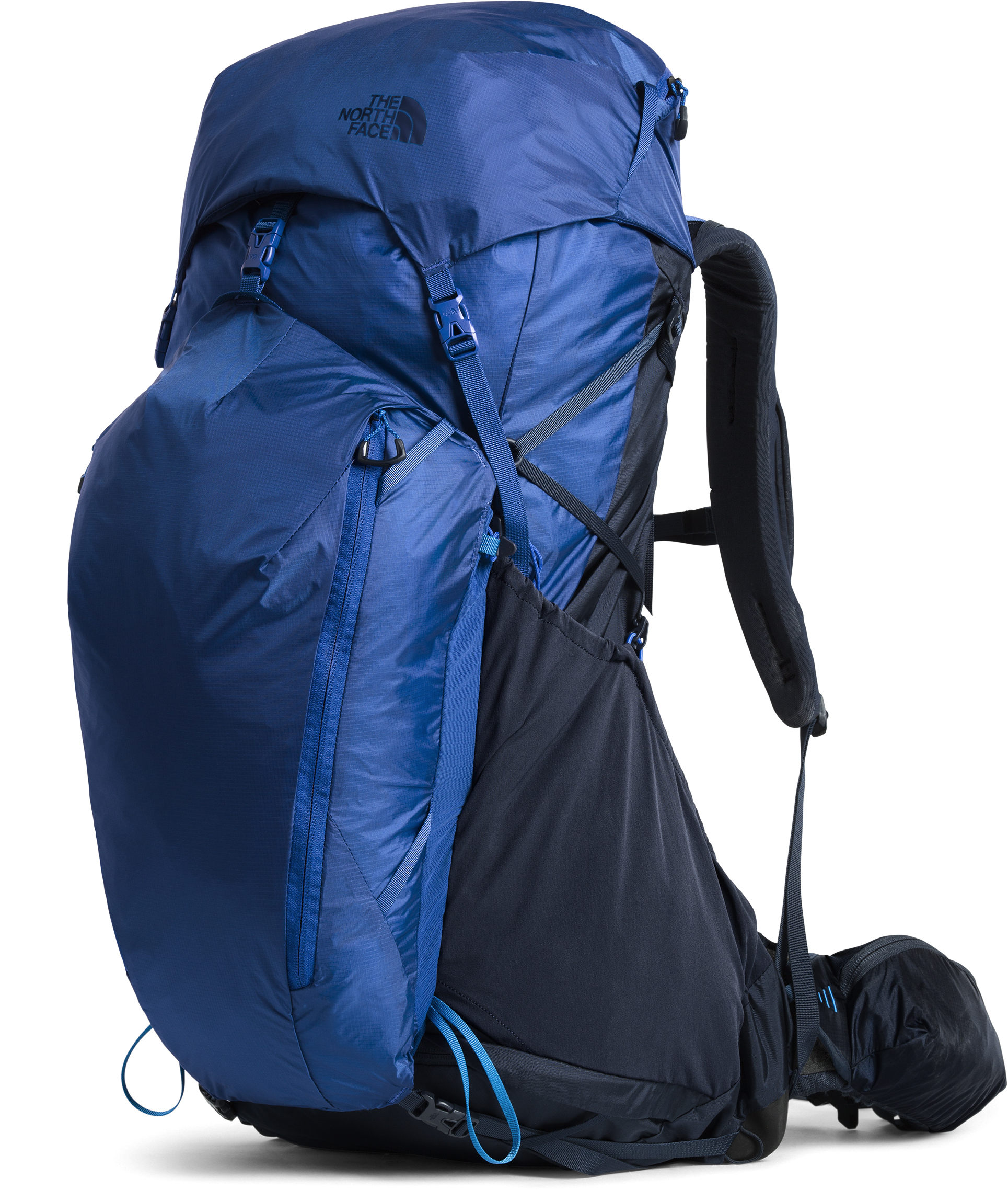 a5adb6d50 The North Face Banchee 65 Backpack - Unisex