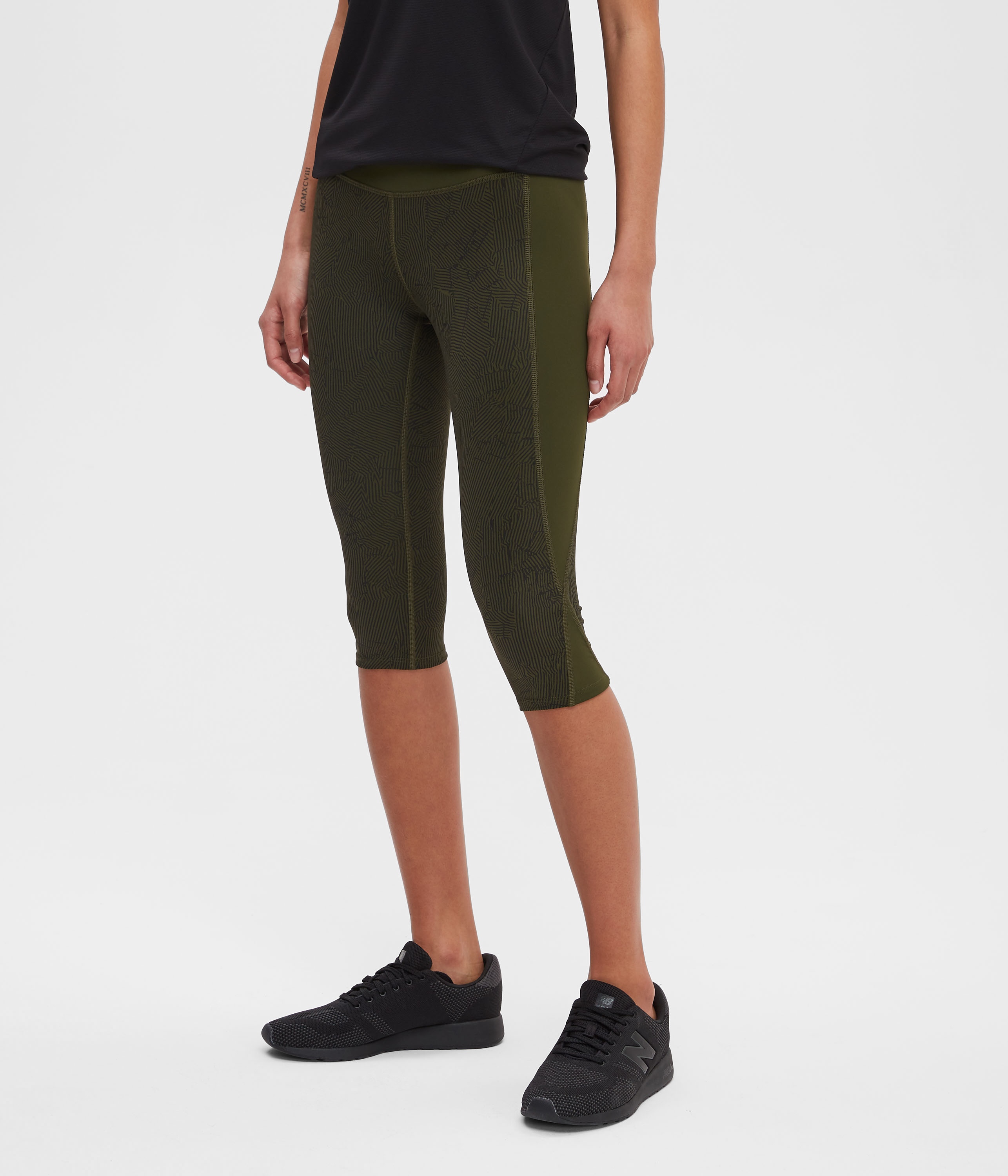 522d05928831f Running and fitness clothing | MEC