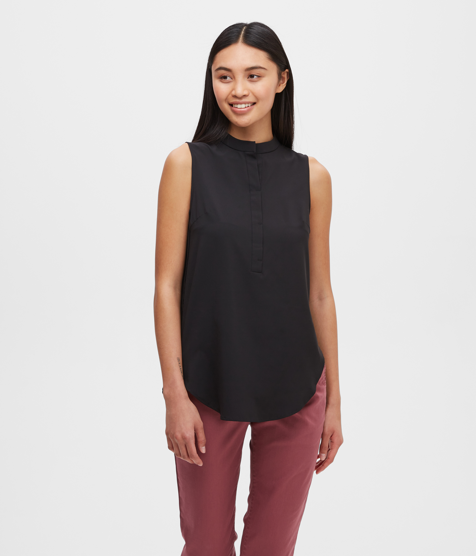 97d9233eadb6c Women's Shirts and tops   MEC
