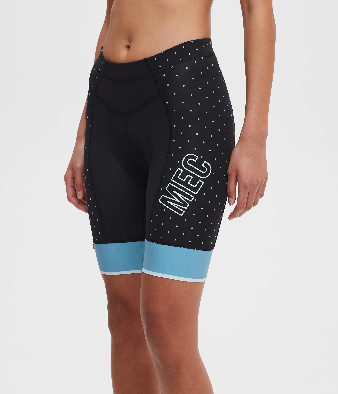 CuissardsMec De Shorts Vélo CuissardsMec Vélo De Shorts Et Et Pw0On8k